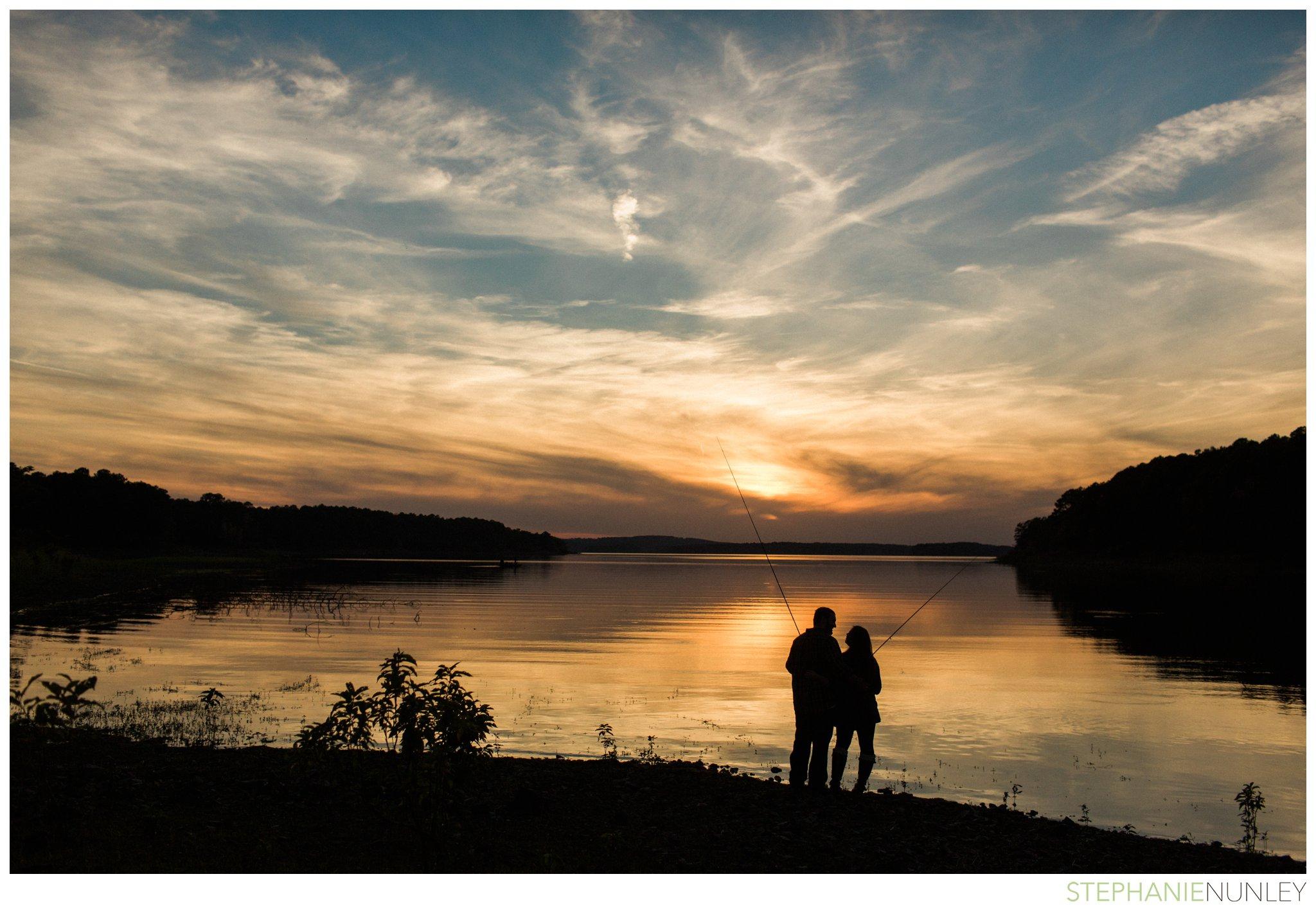 lakedegray-arkadelphia-engagement-photos-018