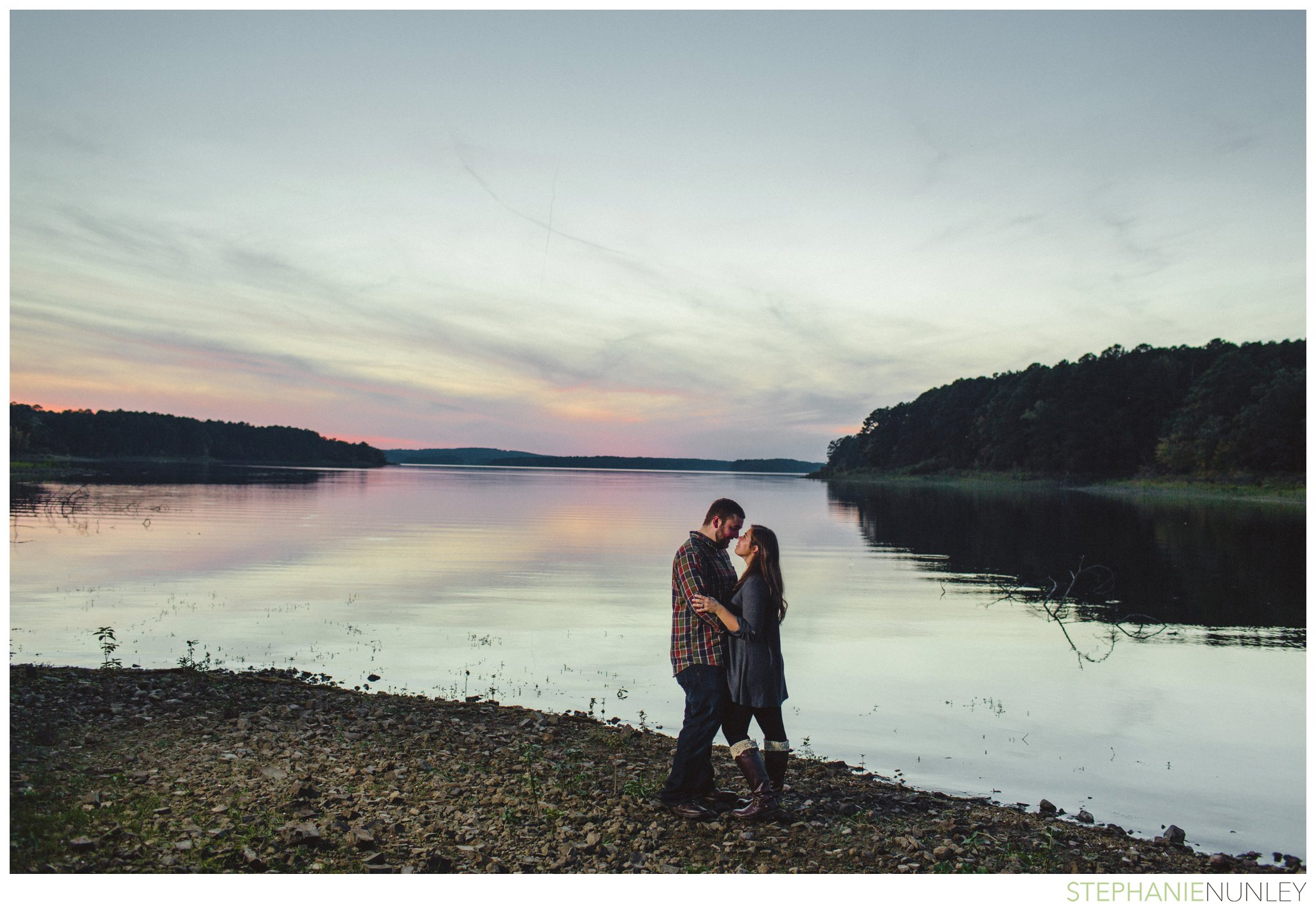 lakedegray-arkadelphia-engagement-photos-025