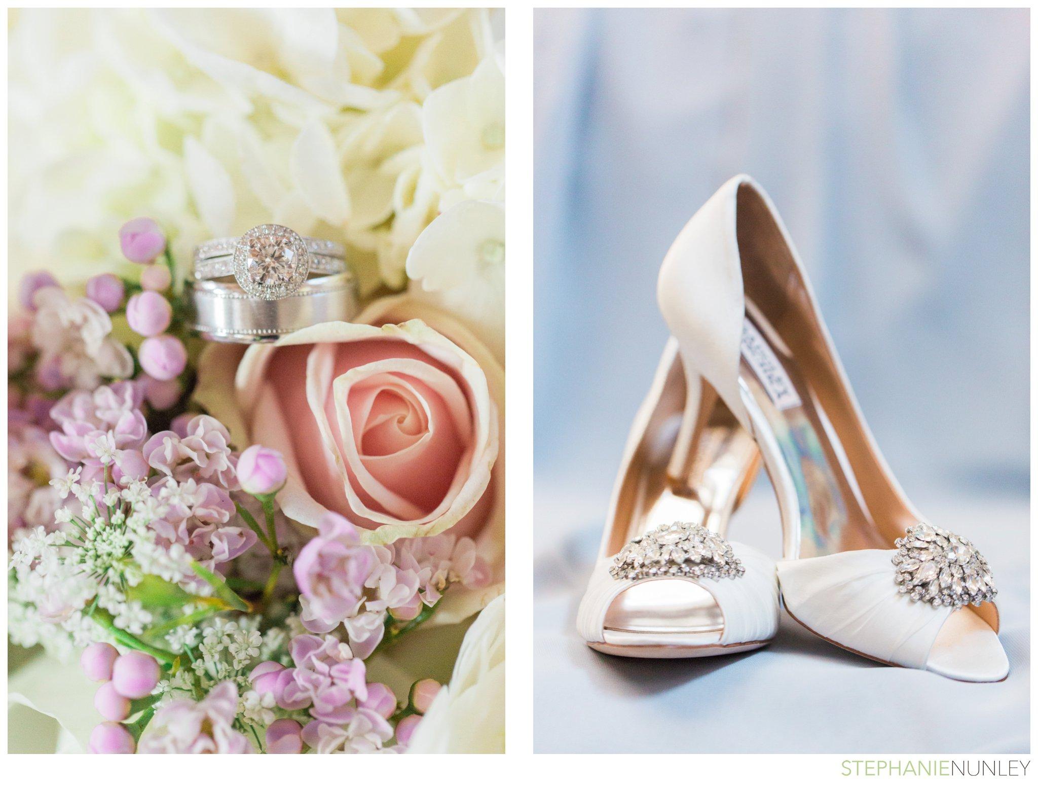 light-airy-minnesota-wedding-photography-005