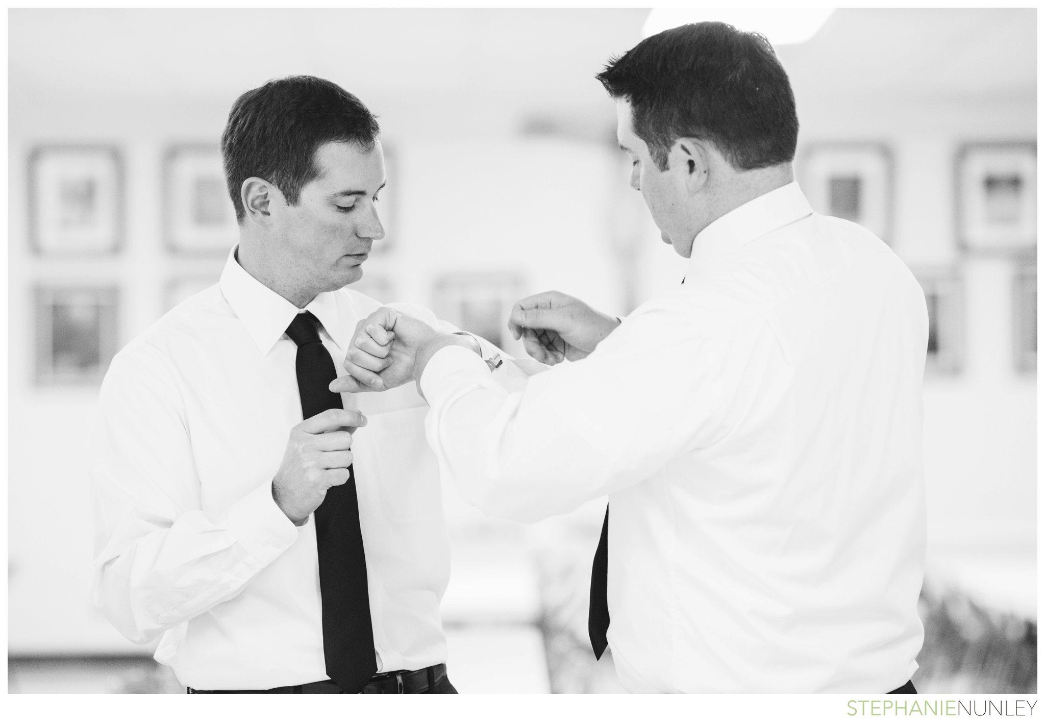 light-airy-minnesota-wedding-photography-013