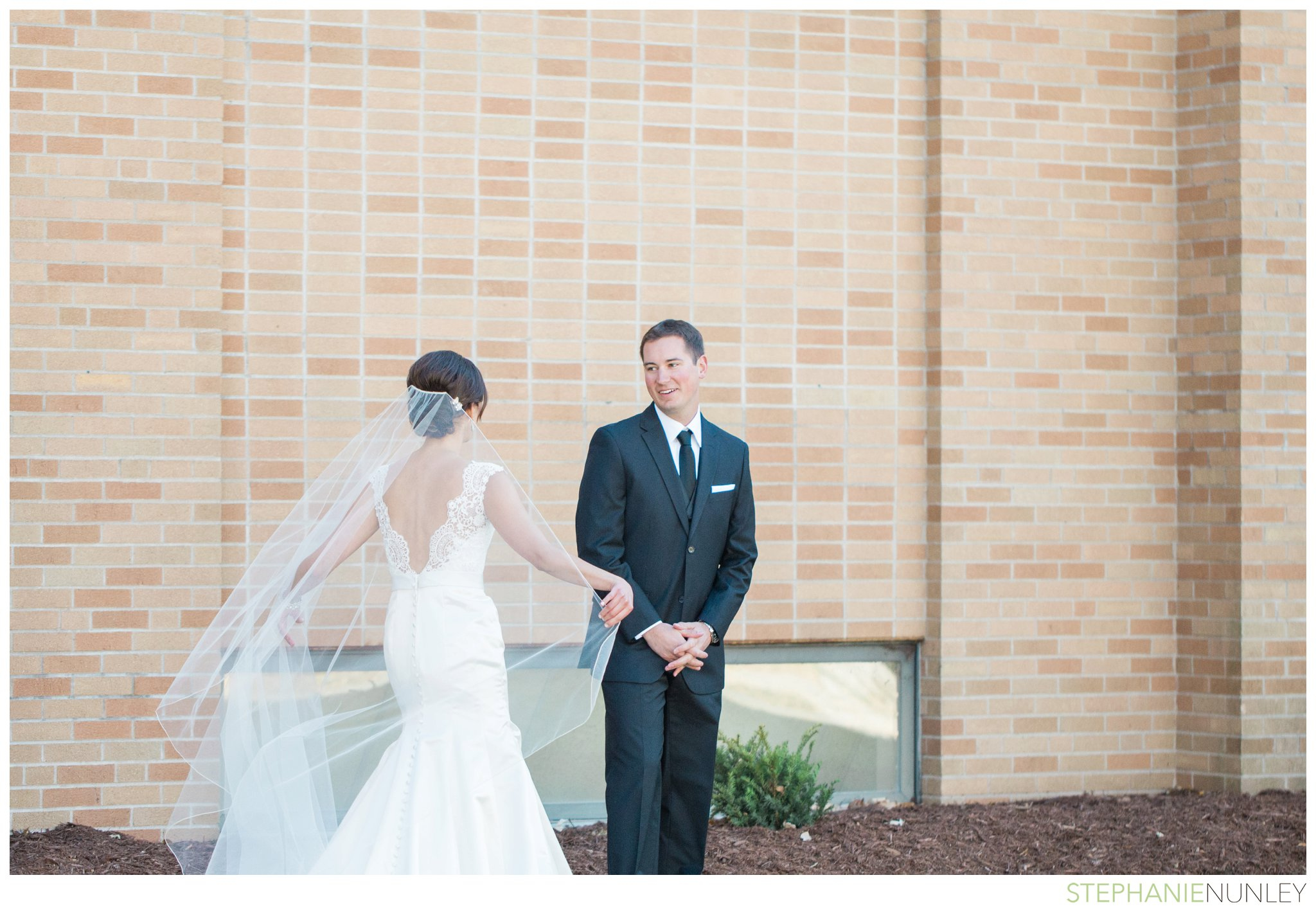 light-airy-minnesota-wedding-photography-015