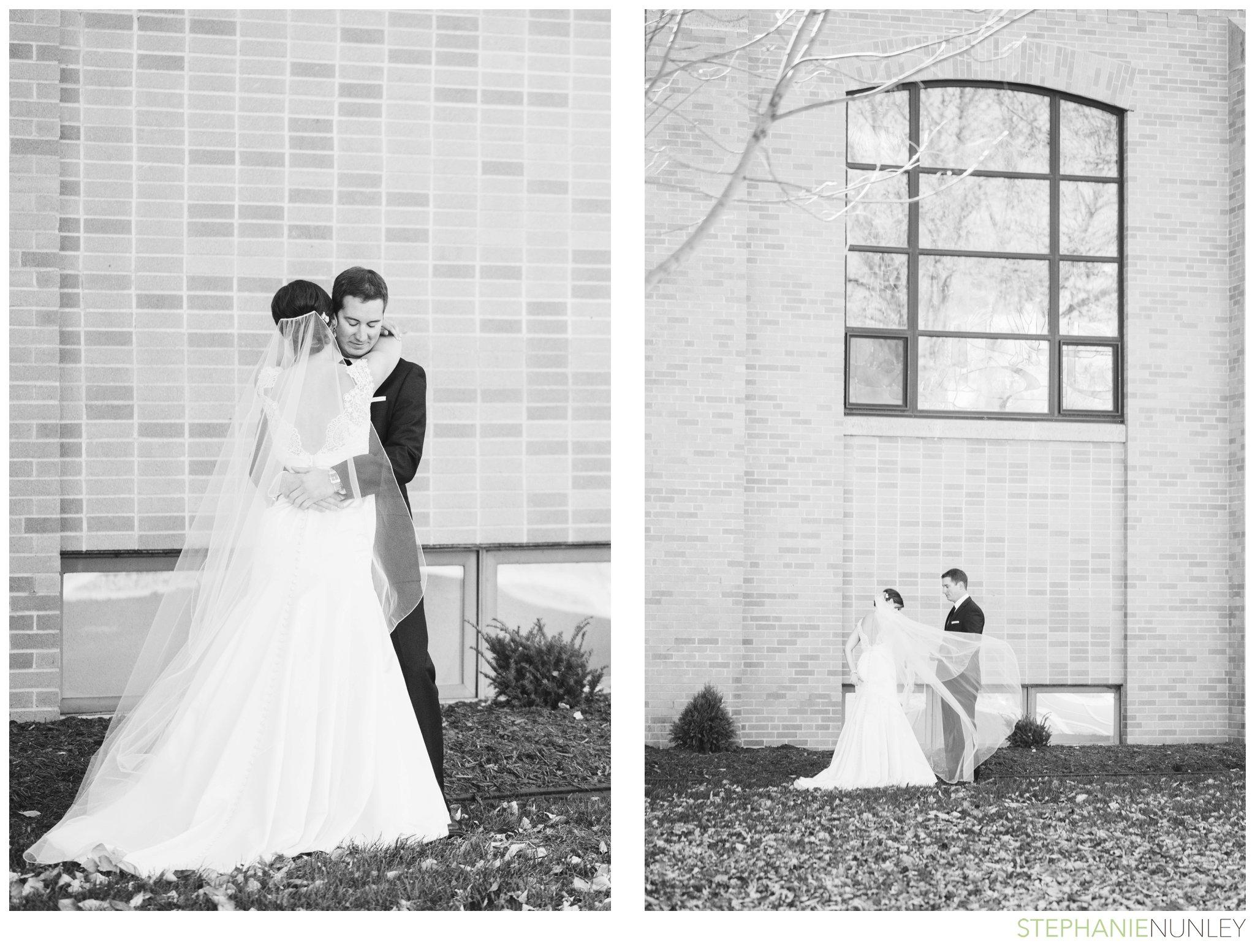 light-airy-minnesota-wedding-photography-016