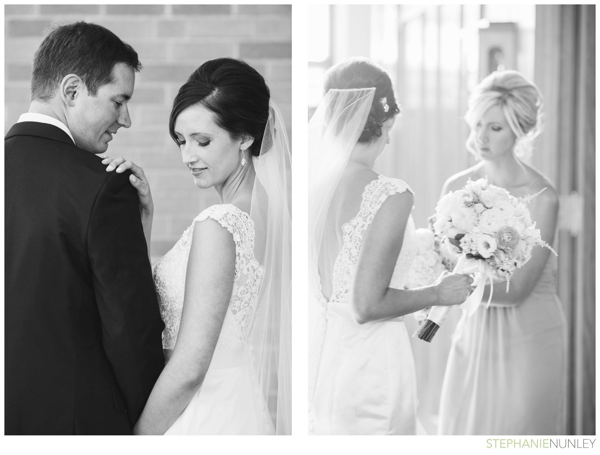 light-airy-minnesota-wedding-photography-018