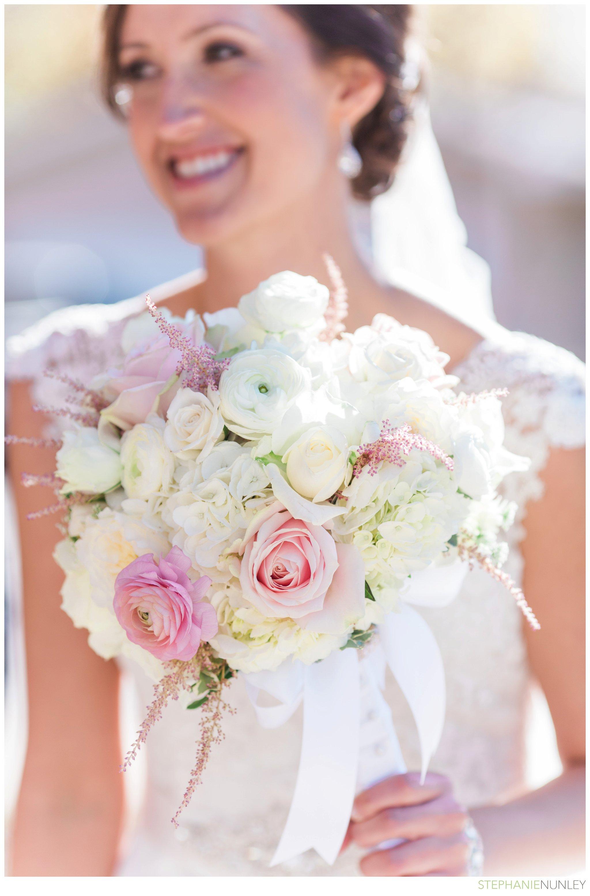 light-airy-minnesota-wedding-photography-019