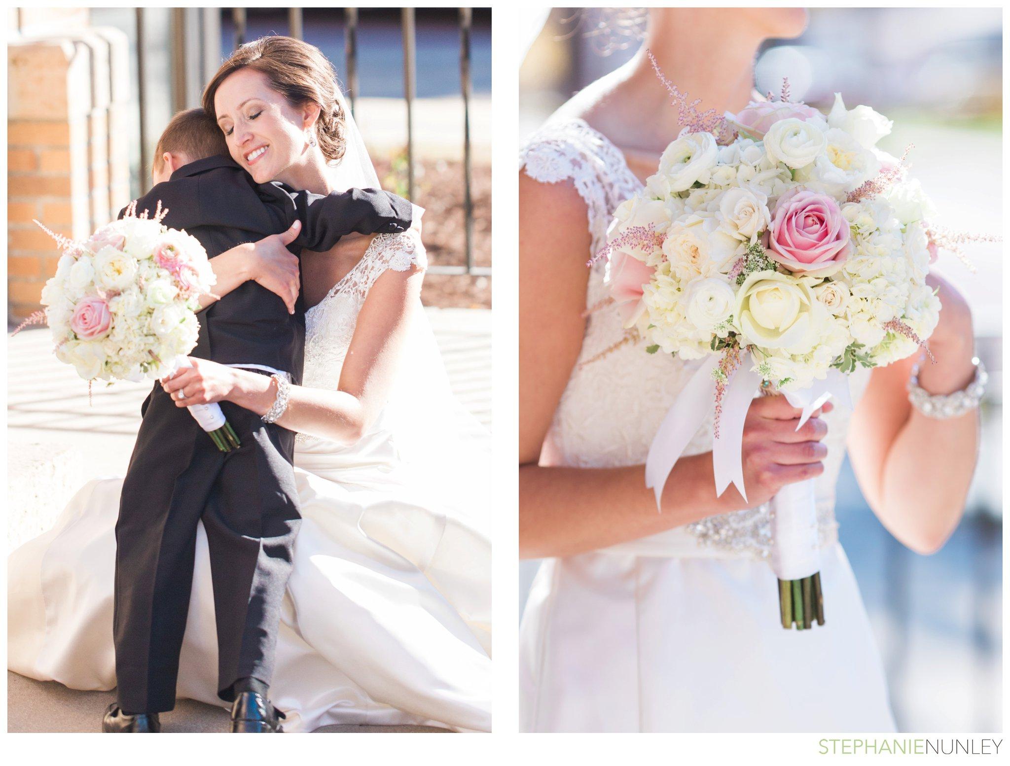 light-airy-minnesota-wedding-photography-031