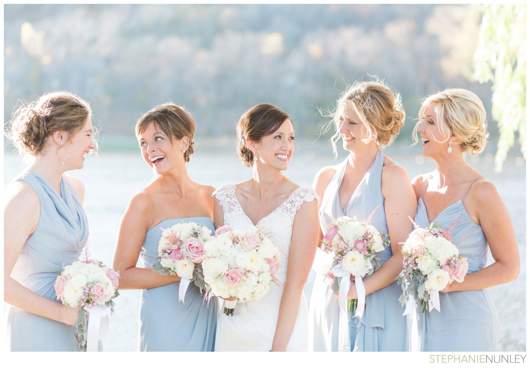light-airy-minnesota-wedding-photography-037