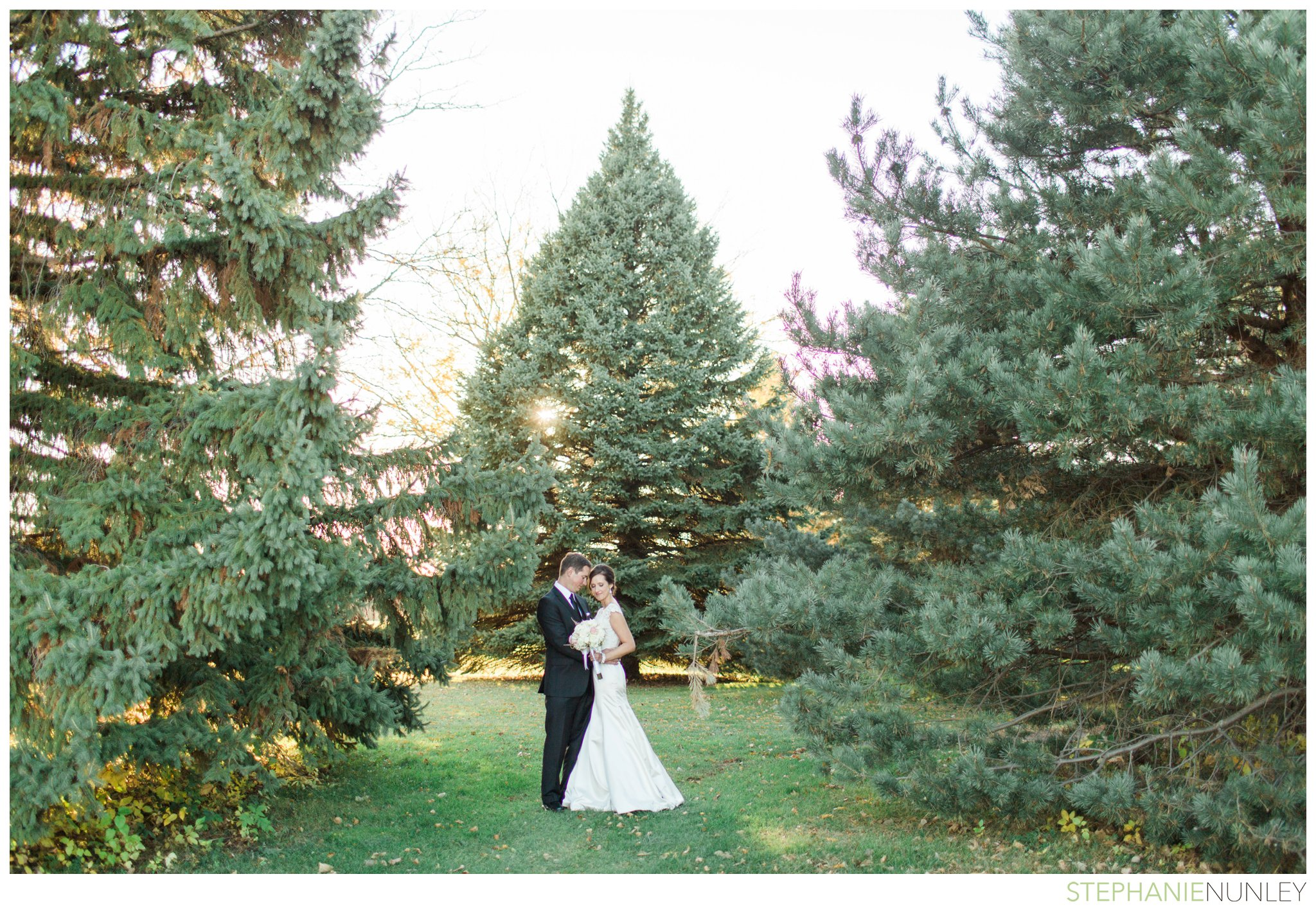 light-airy-minnesota-wedding-photography-052