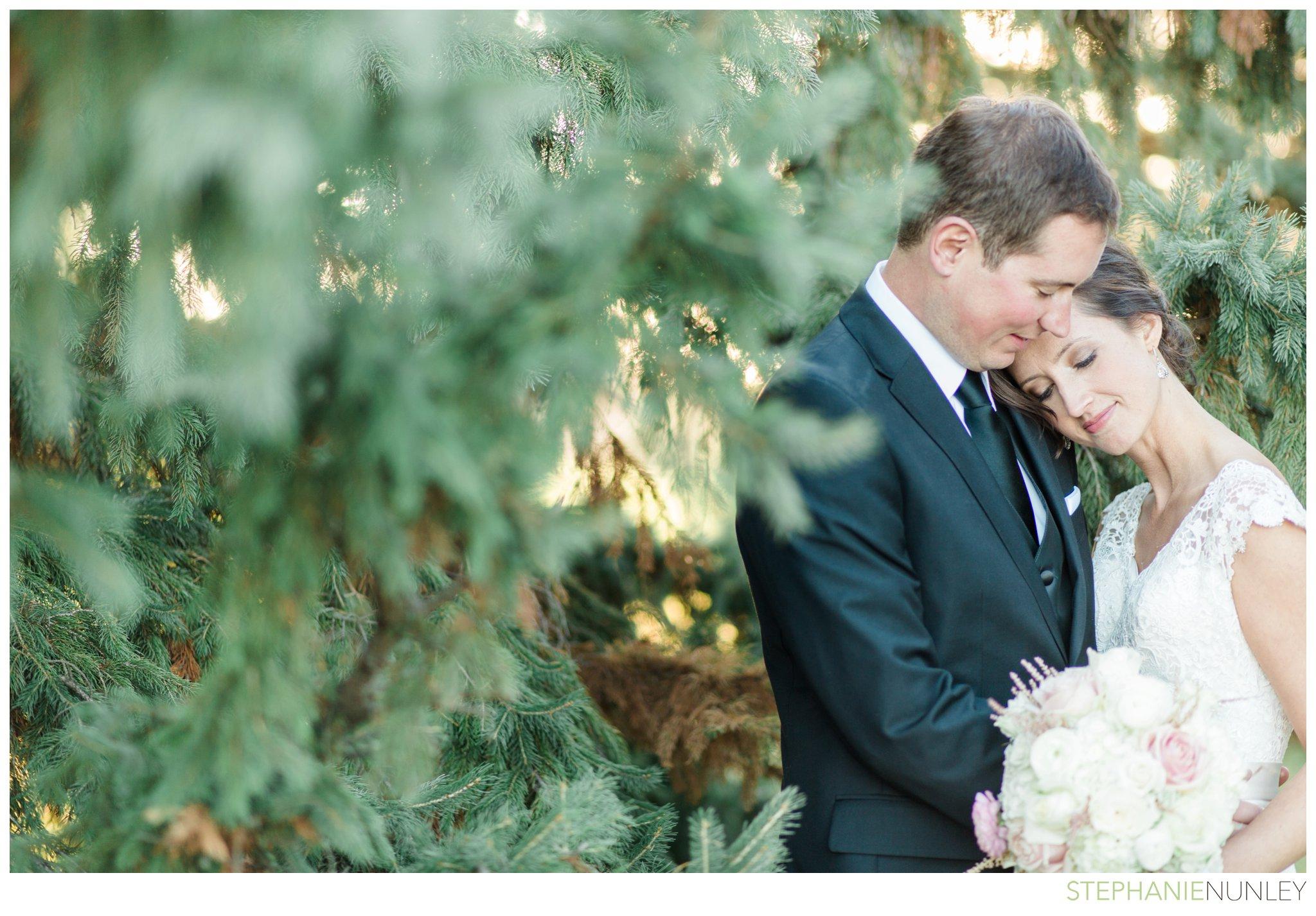 light-airy-minnesota-wedding-photography-053