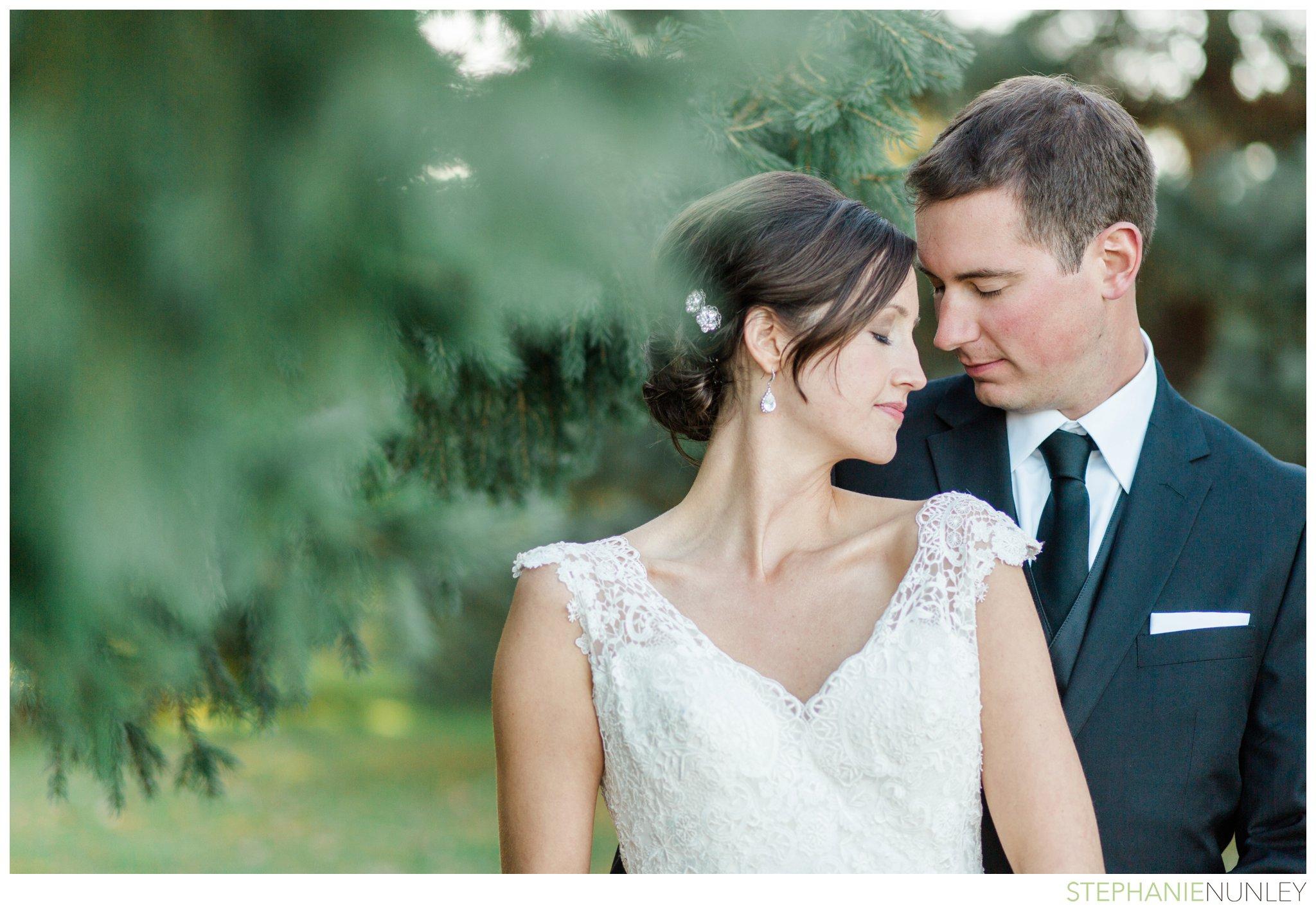light-airy-minnesota-wedding-photography-054