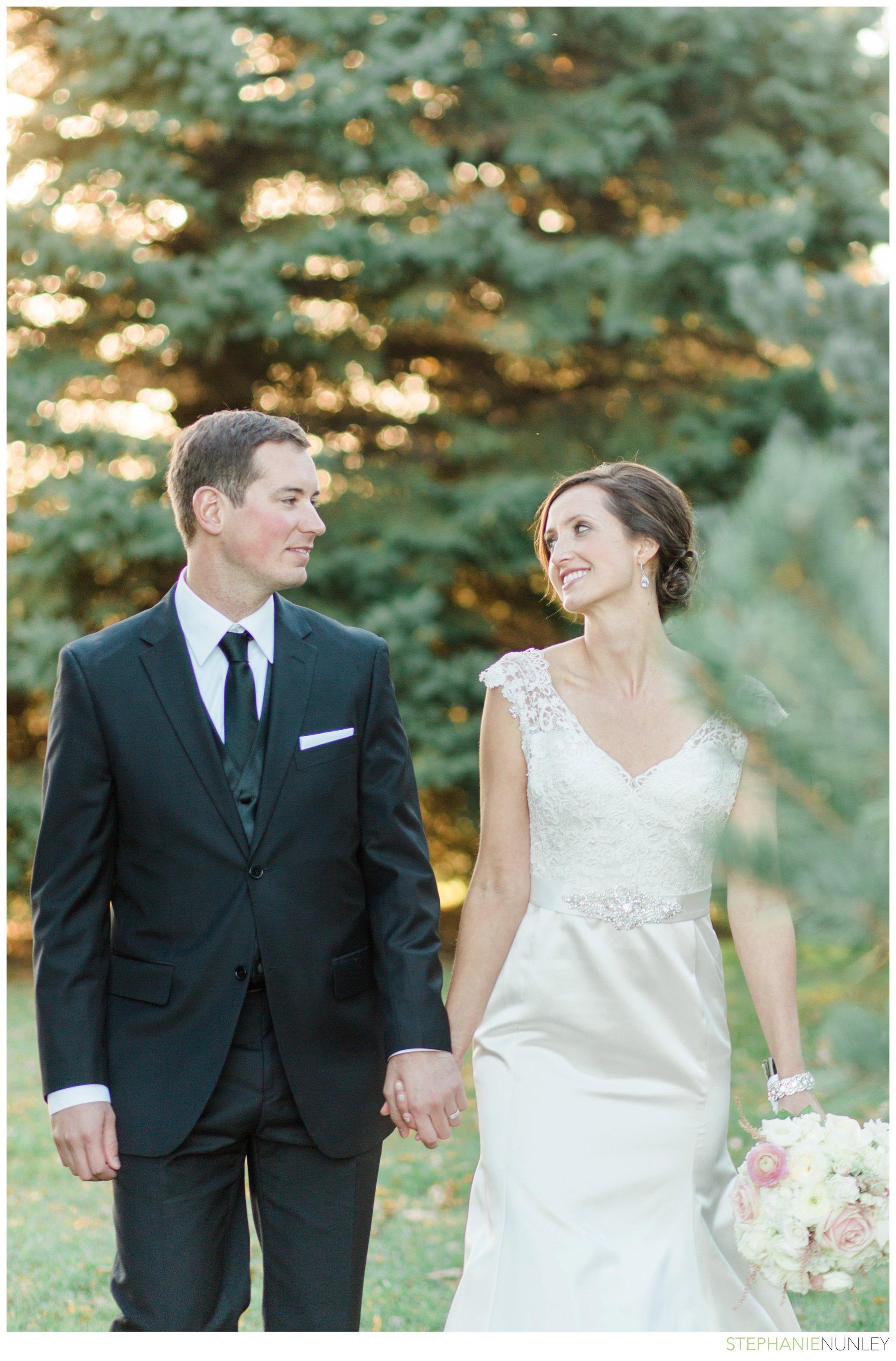 light-airy-minnesota-wedding-photography-055