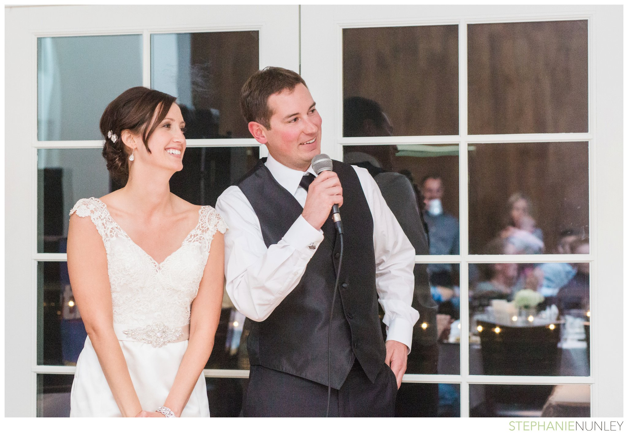 light-airy-minnesota-wedding-photography-057