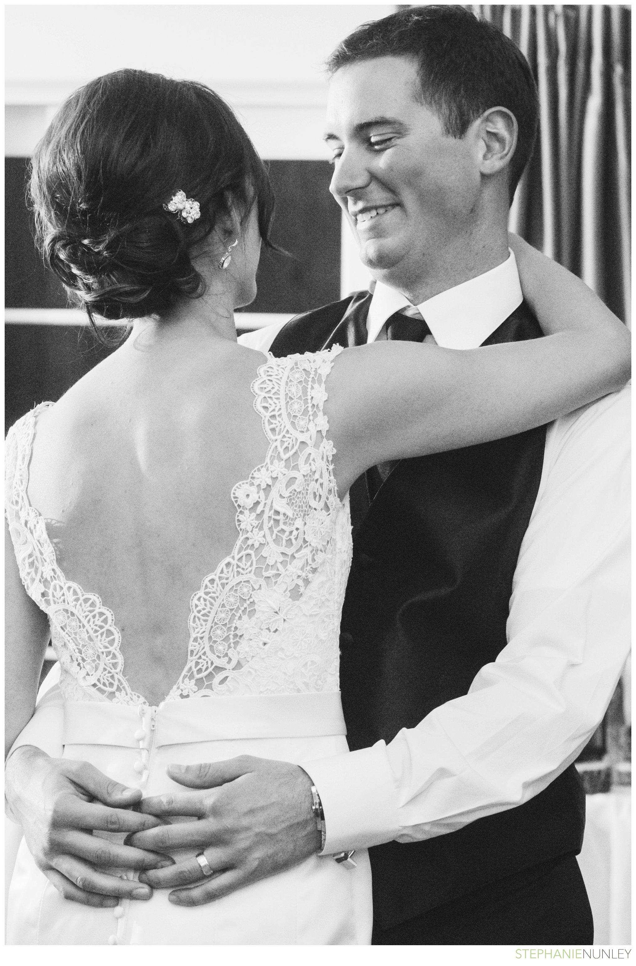 light-airy-minnesota-wedding-photography-059