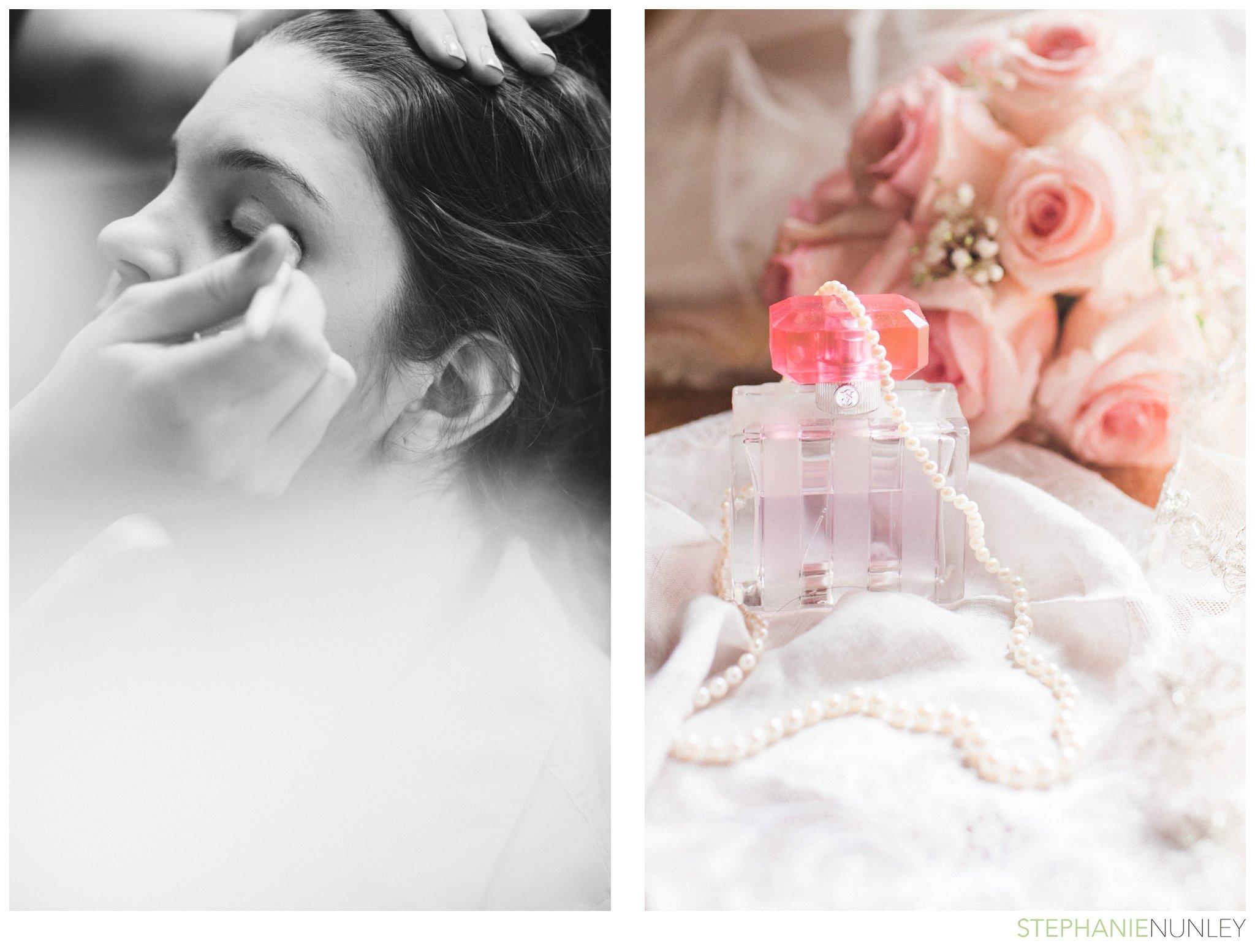 peach-and-navy-wedding-photos-004