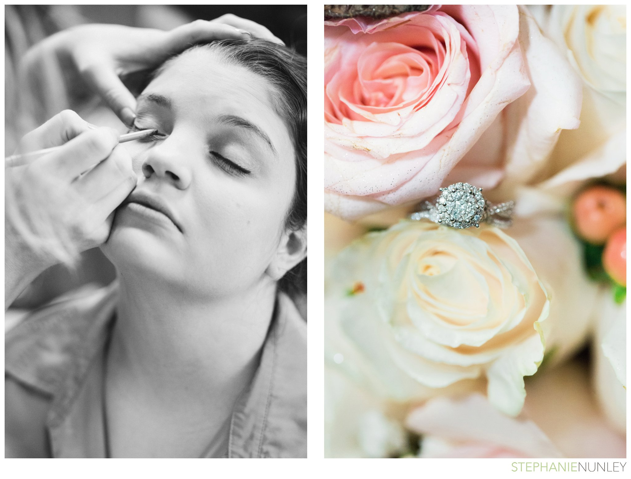 peach-and-navy-wedding-photos-003