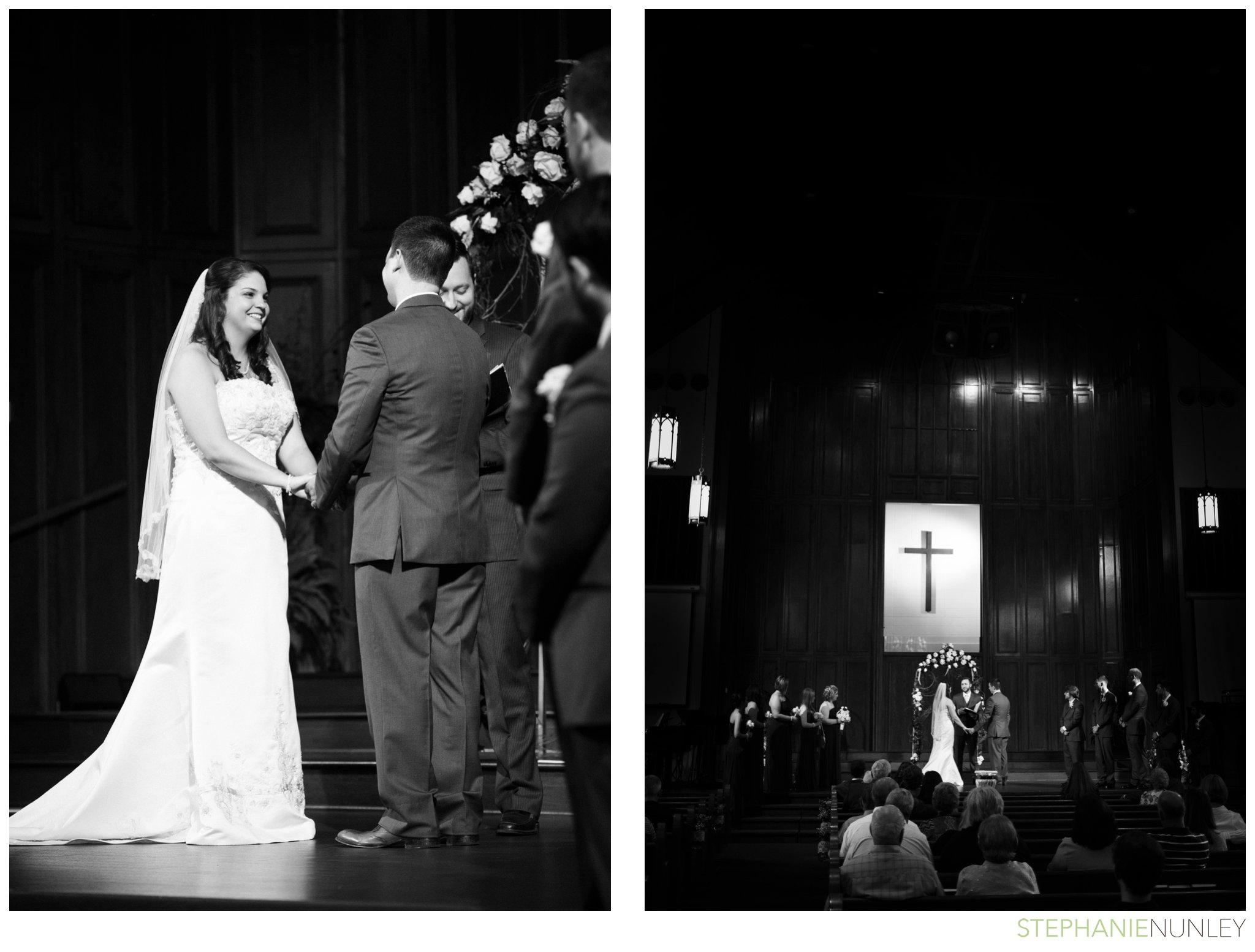 peach-and-navy-wedding-photos-020