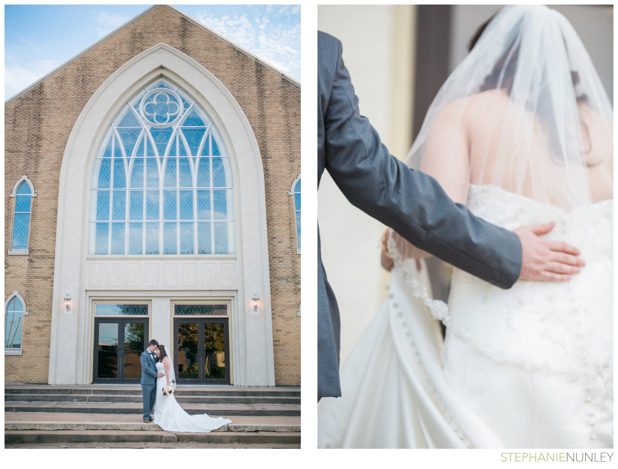 peach-and-navy-wedding-photos-024