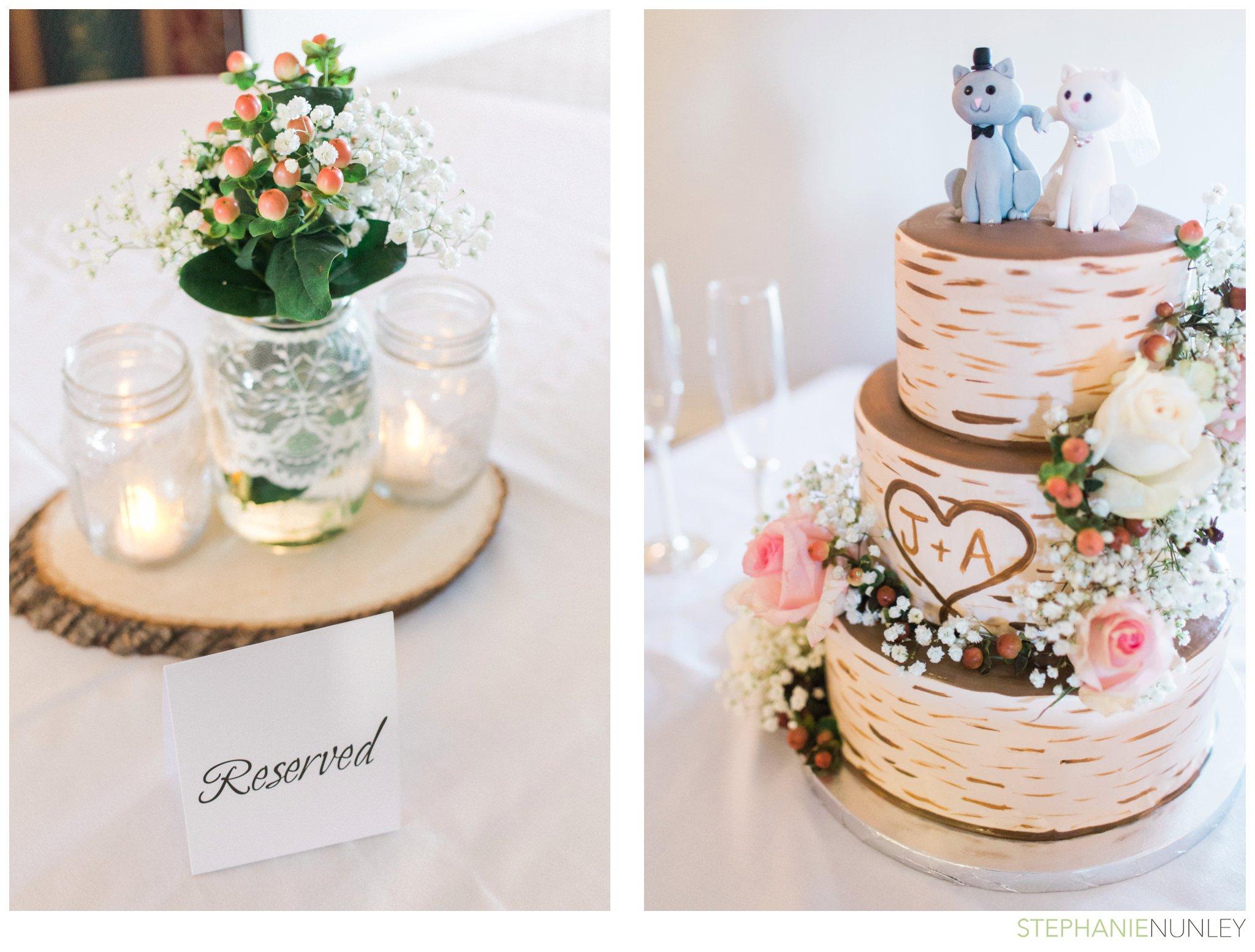 peach-and-navy-wedding-photos-026
