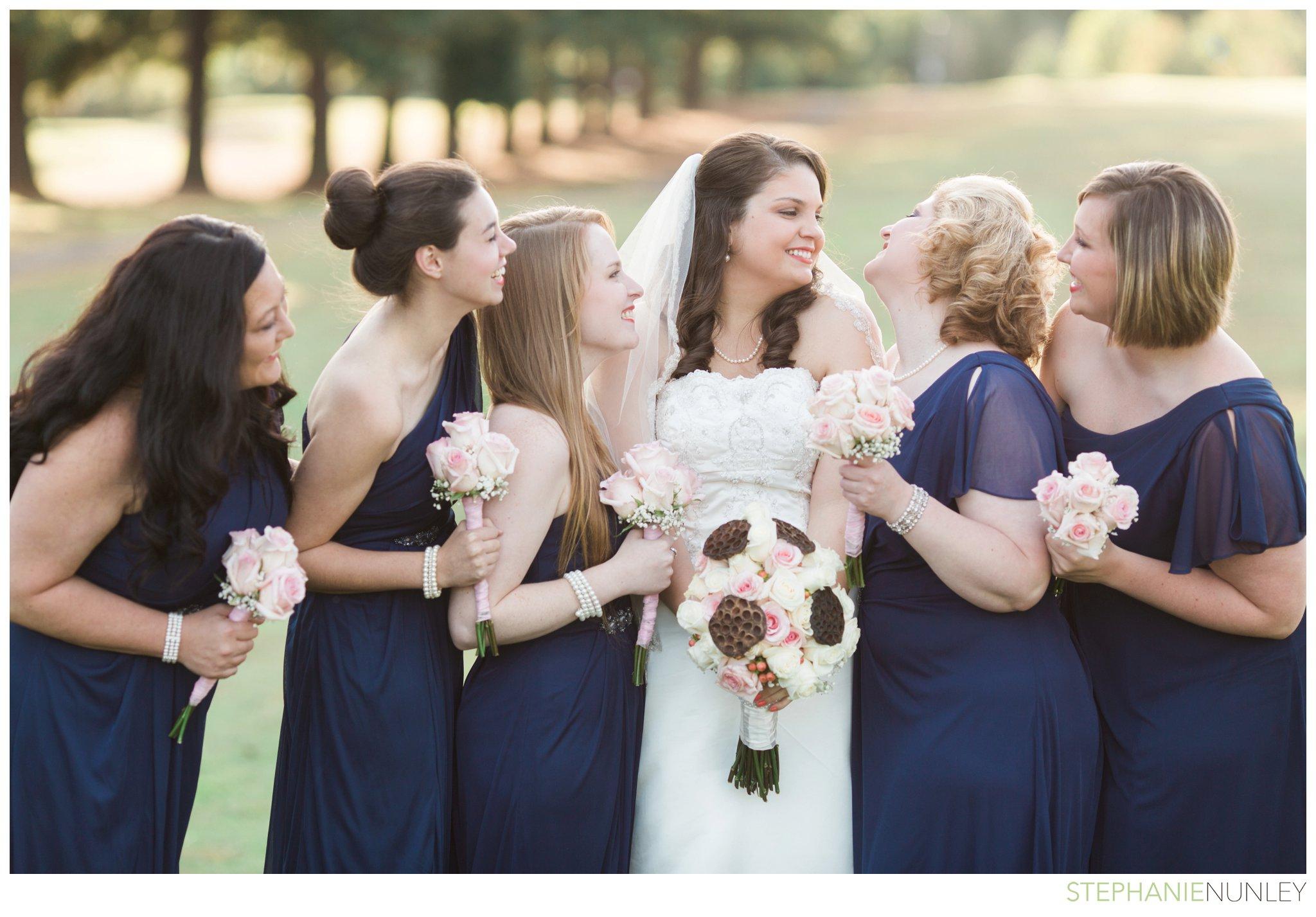 peach-and-navy-wedding-photos-028