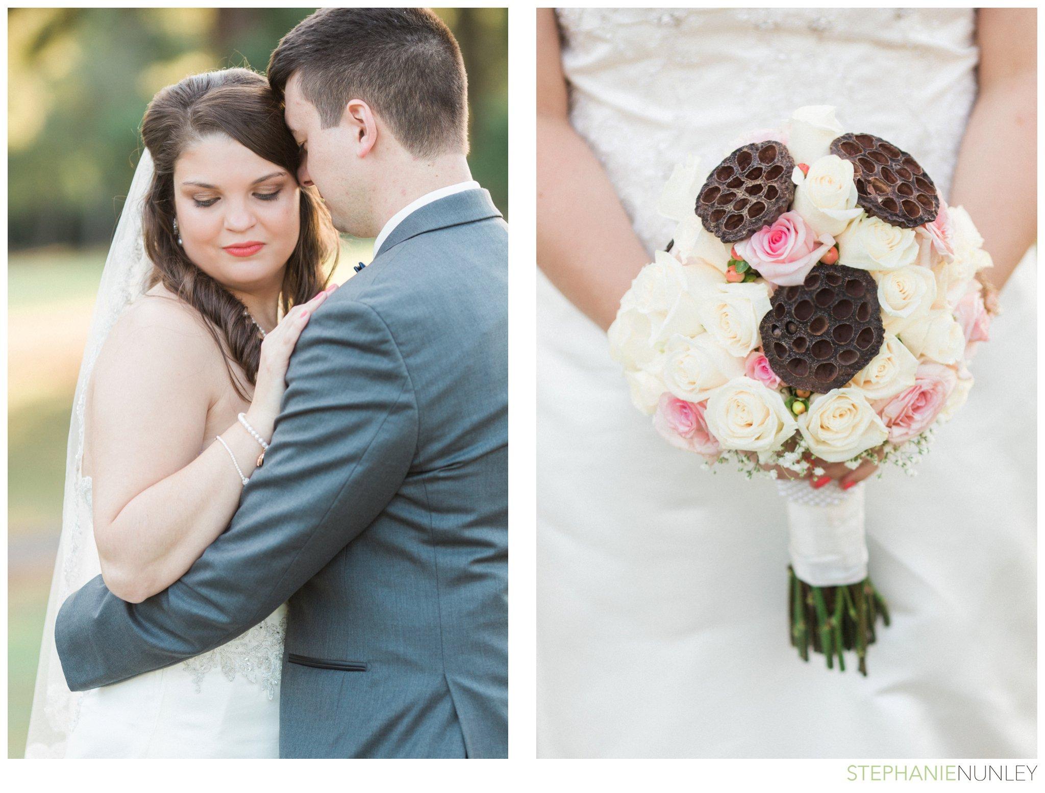 peach-and-navy-wedding-photos-030