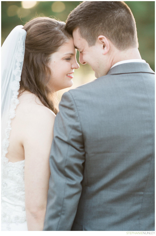 peach-and-navy-wedding-photos-032