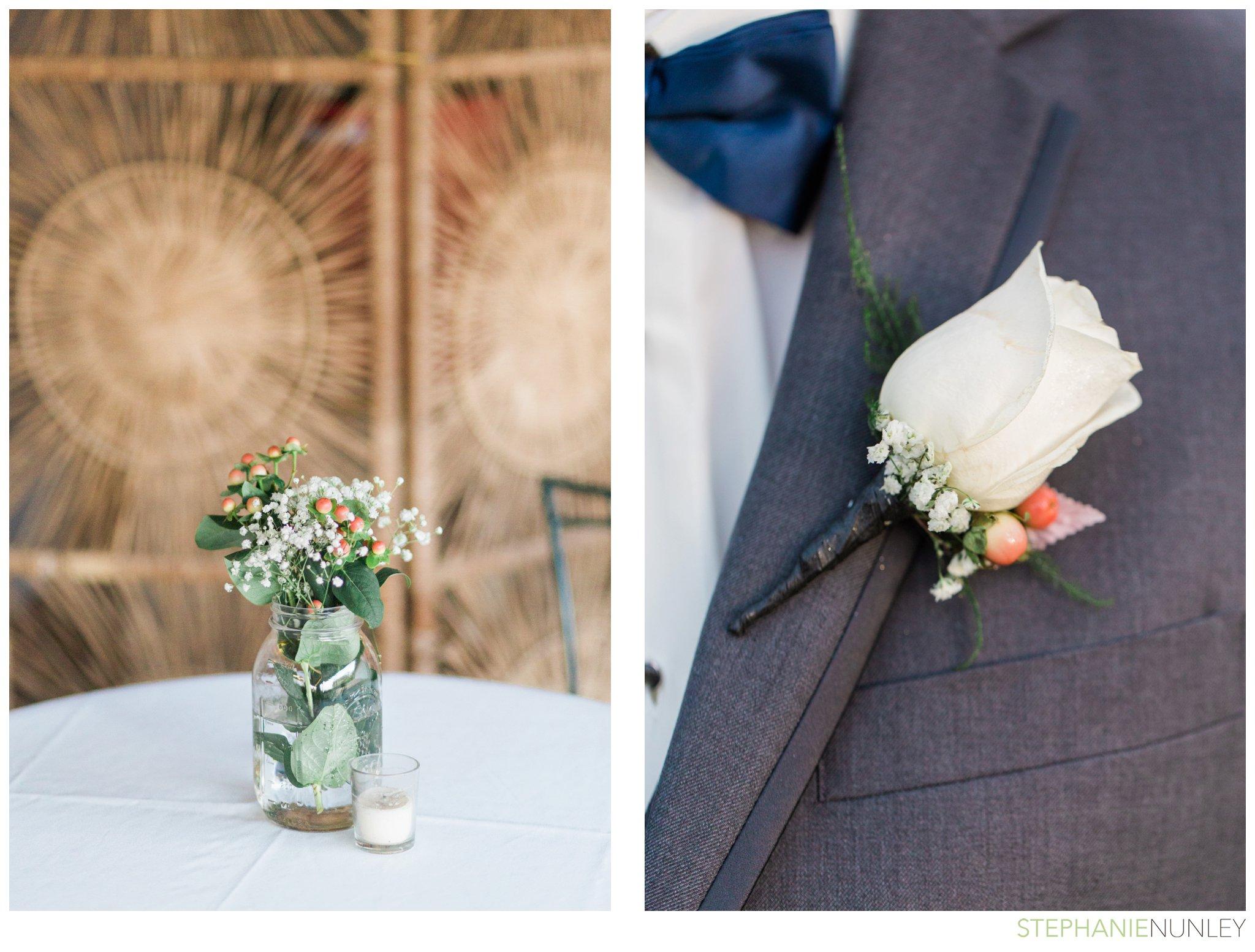 peach-and-navy-wedding-photos-039