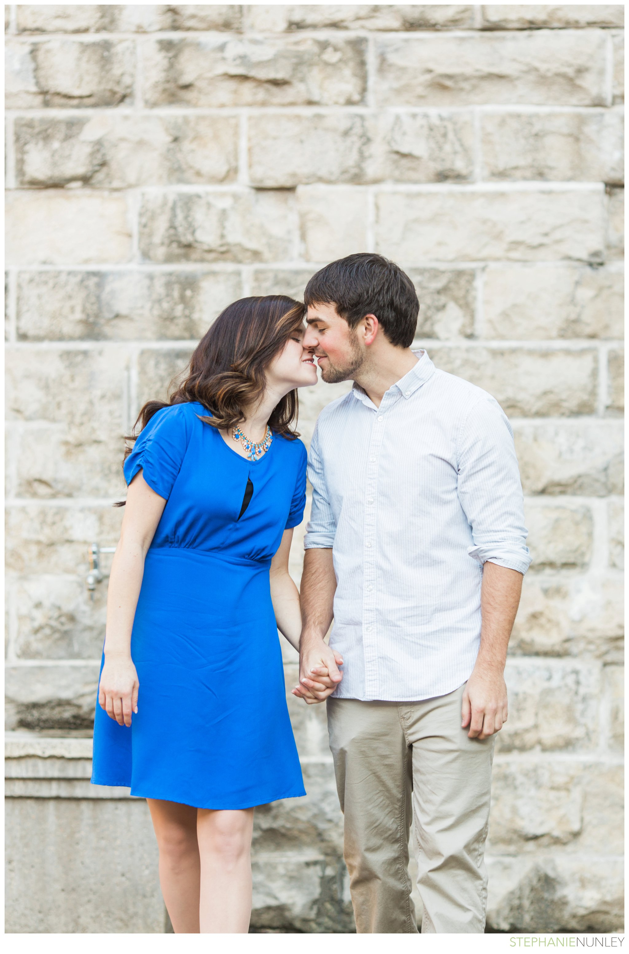 romantic-waterfall-engagement-photos-003