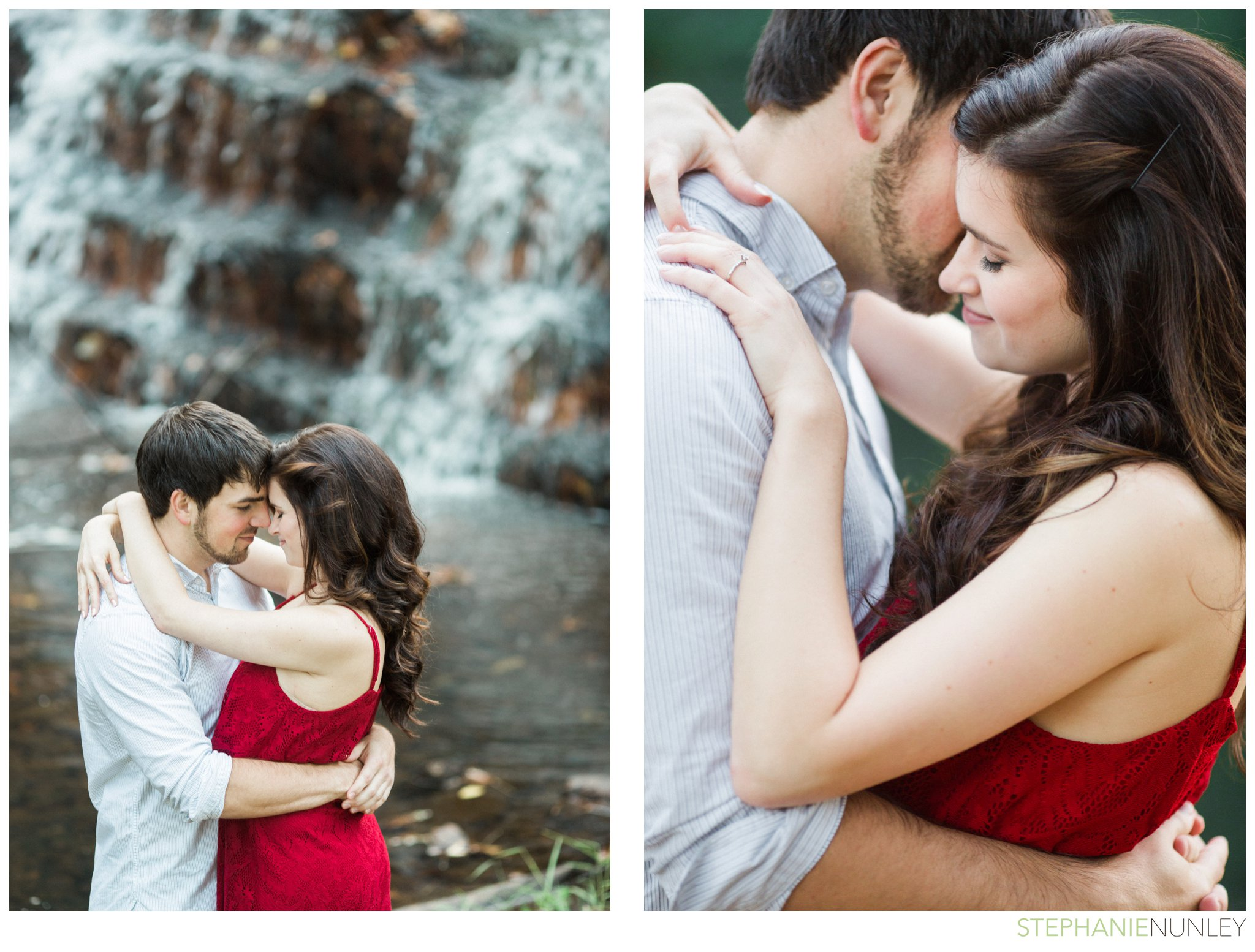 romantic-waterfall-engagement-photos-011