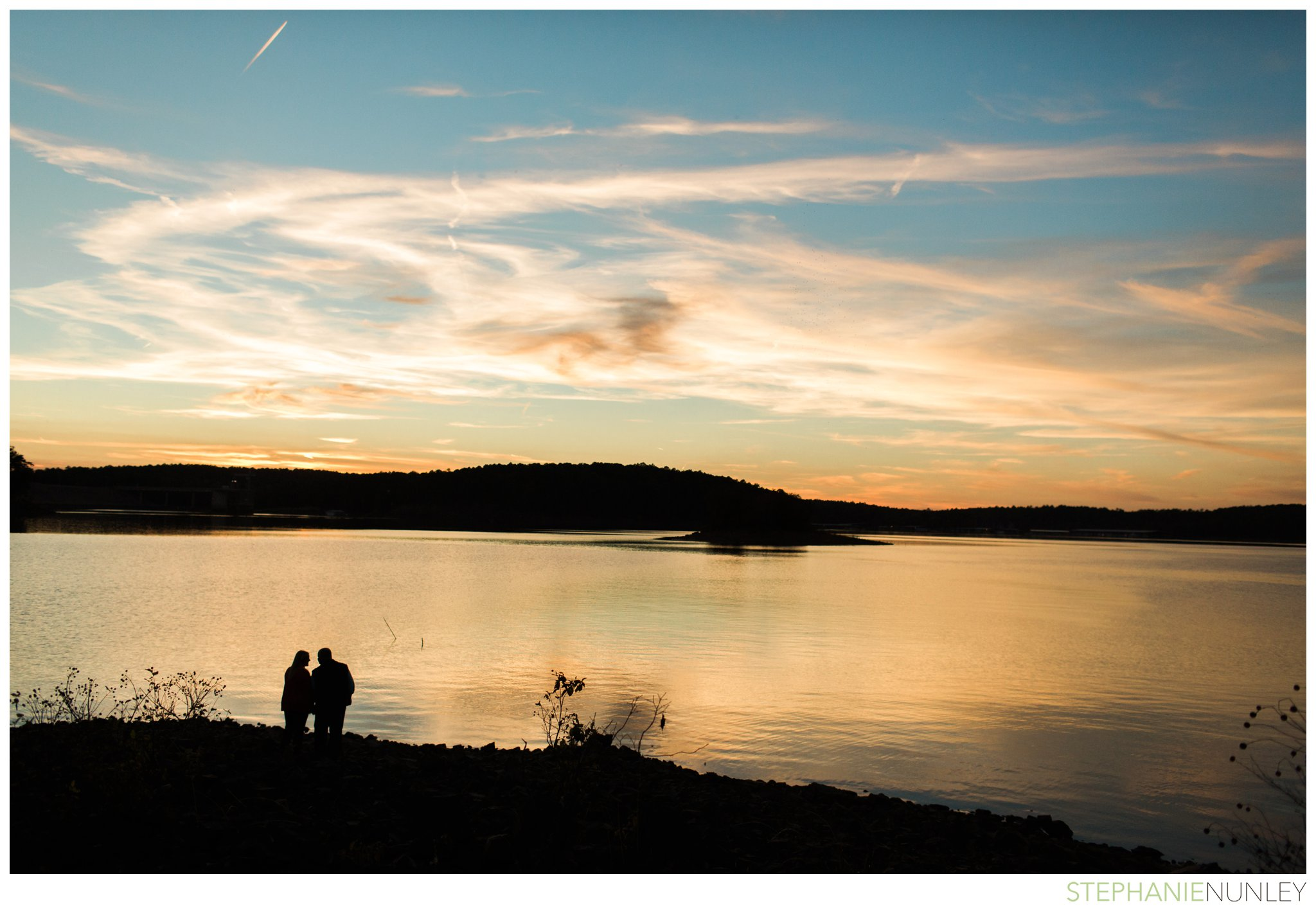 iron-mountain-marina-arkadelphia-engagement-photos-022