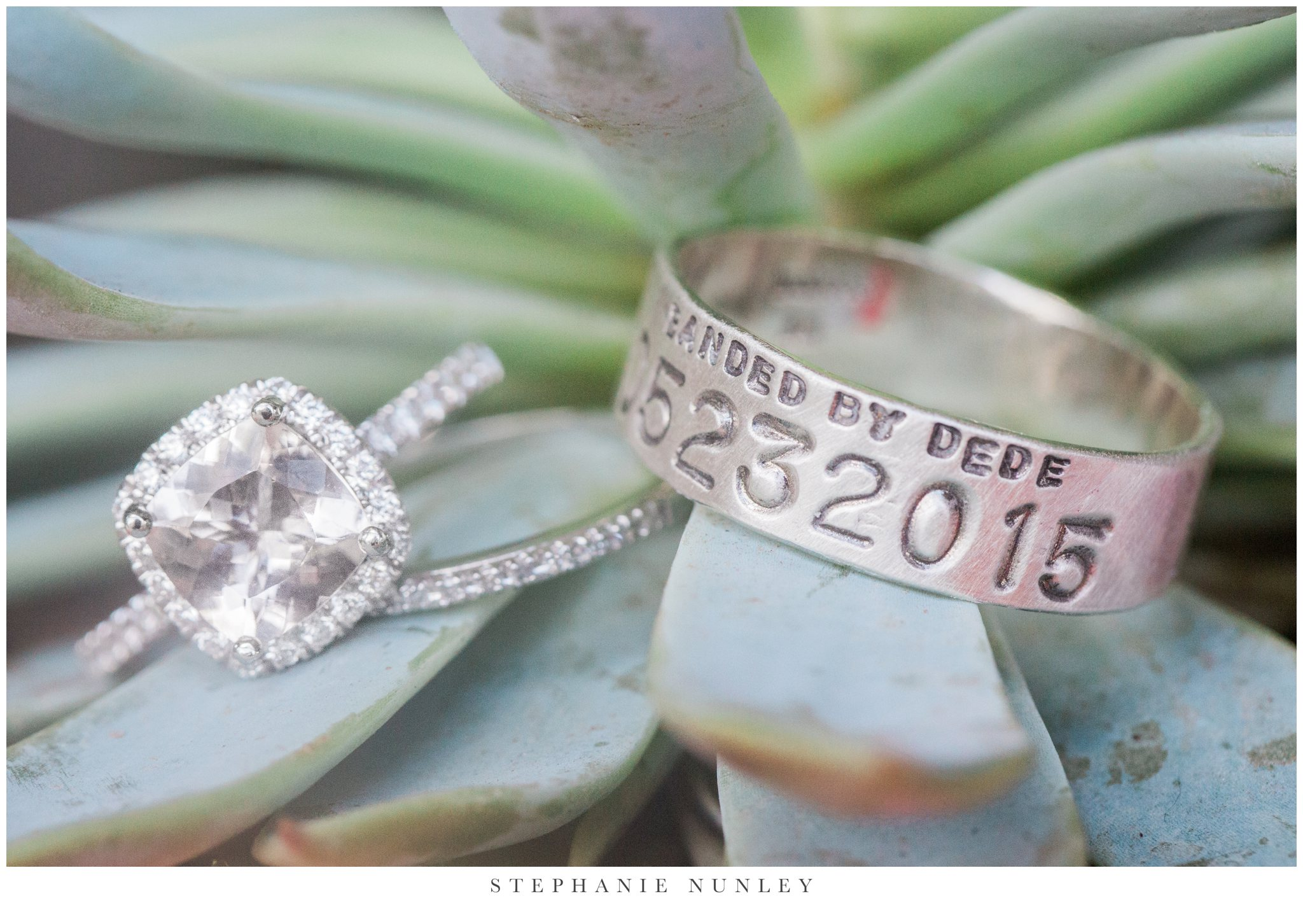 degray-lake-arkadelphia-wedding-photos-0003.jpg