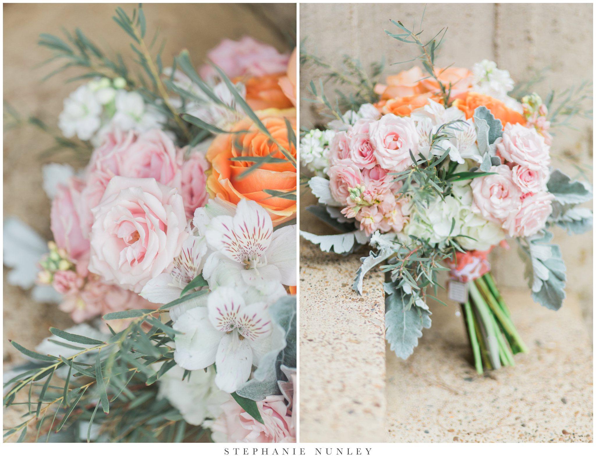degray-lake-arkadelphia-wedding-photos-0007.jpg