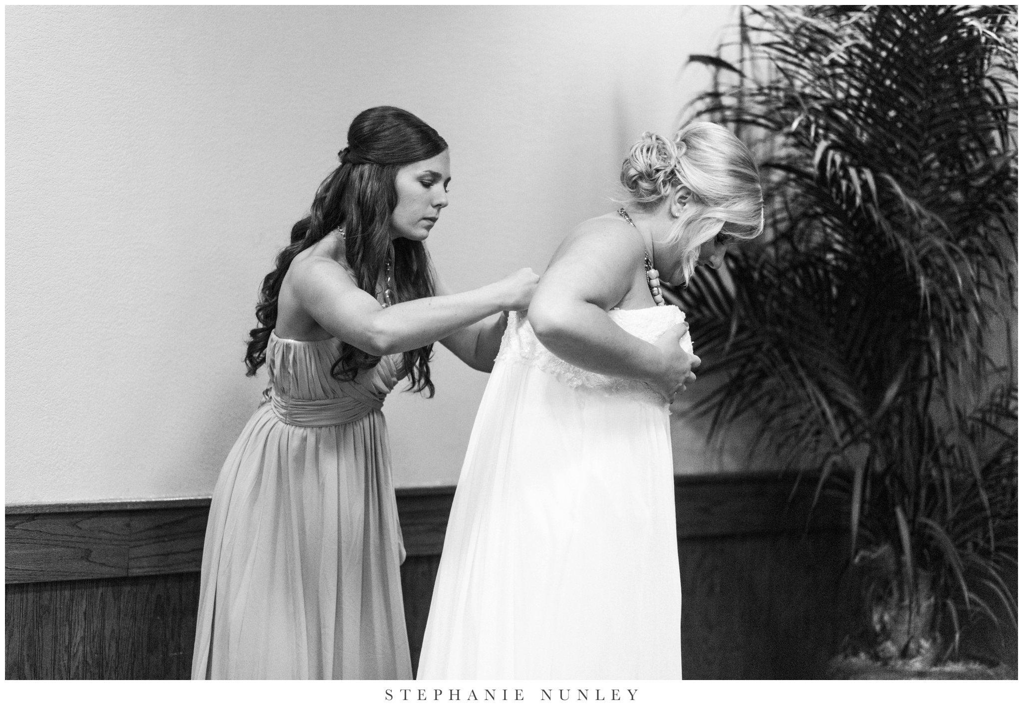 degray-lake-arkadelphia-wedding-photos-0009.jpg