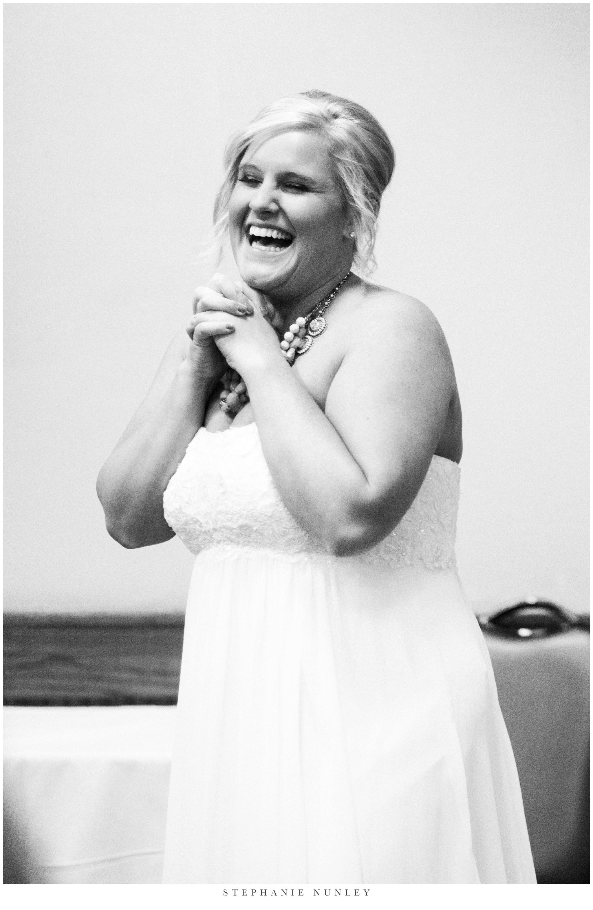 degray-lake-arkadelphia-wedding-photos-0011.jpg