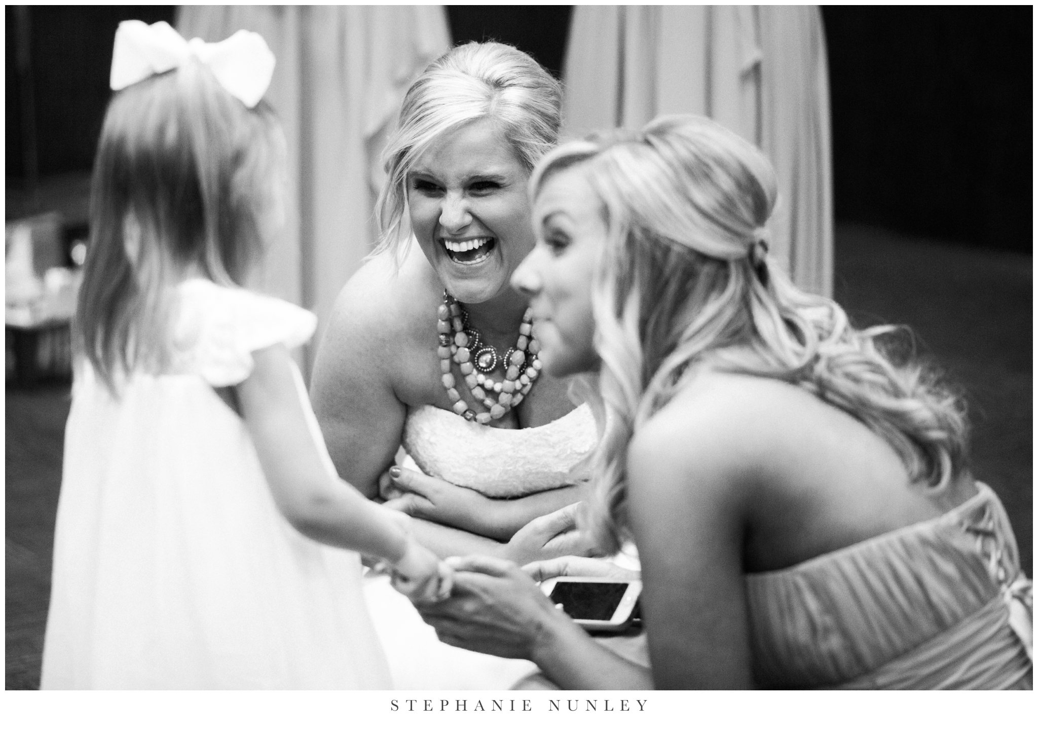 degray-lake-arkadelphia-wedding-photos-0014.jpg