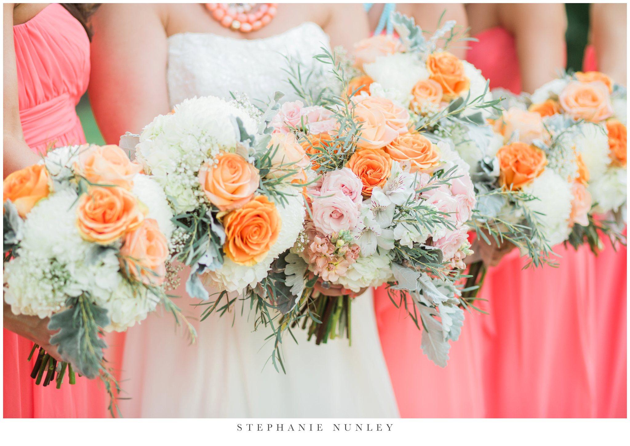 degray-lake-arkadelphia-wedding-photos-0021.jpg