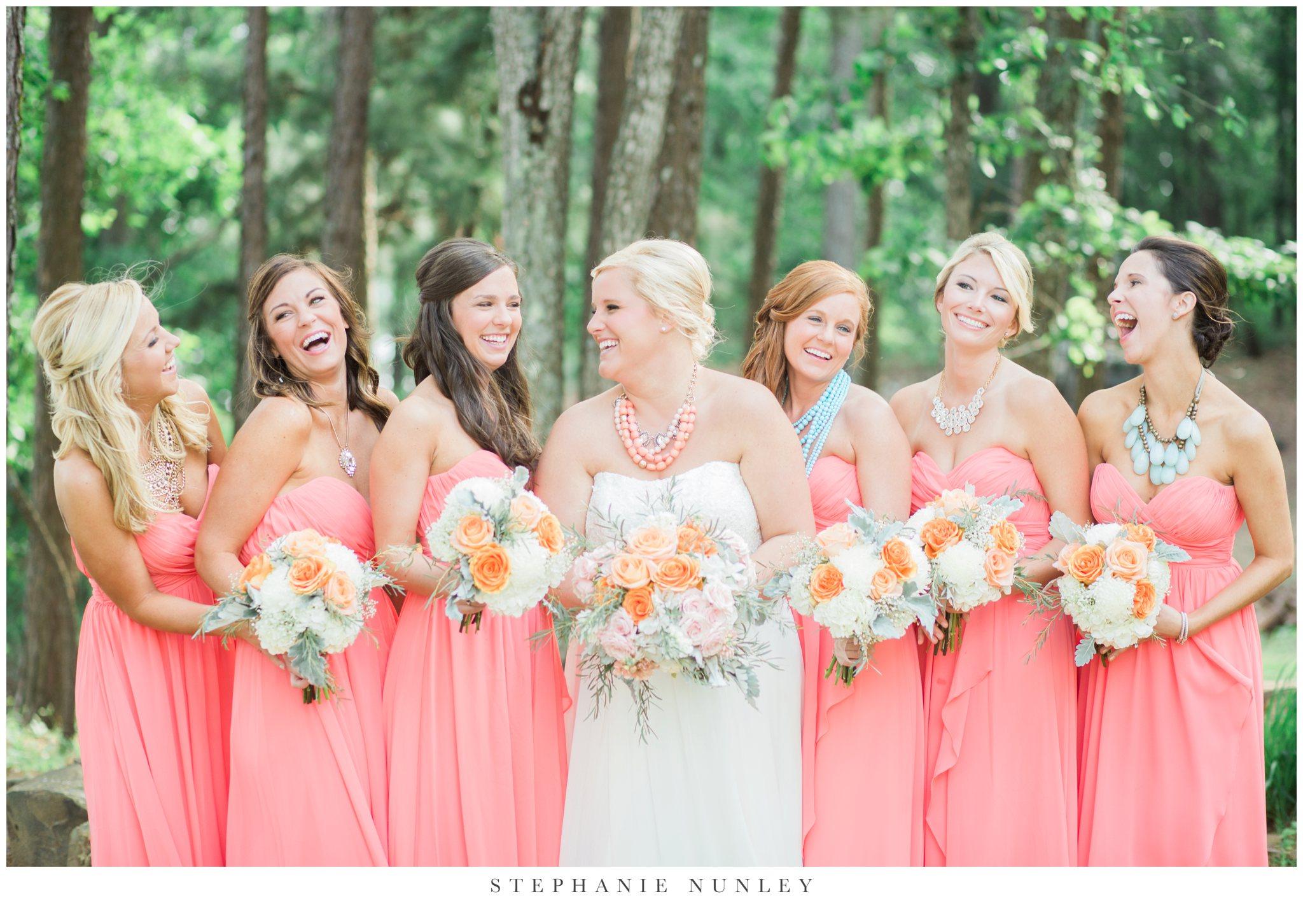 degray-lake-arkadelphia-wedding-photos-0022.jpg