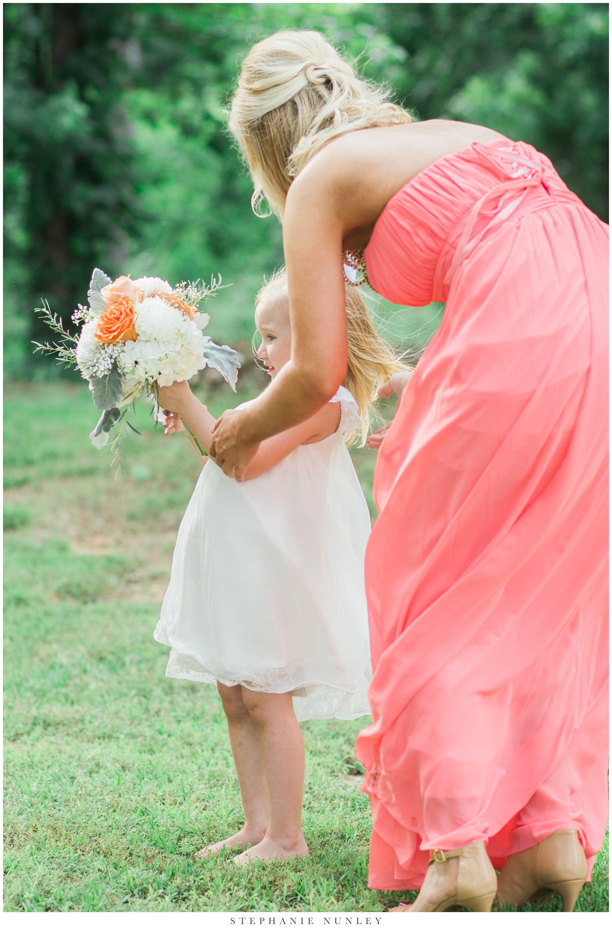 degray-lake-arkadelphia-wedding-photos-0023.jpg