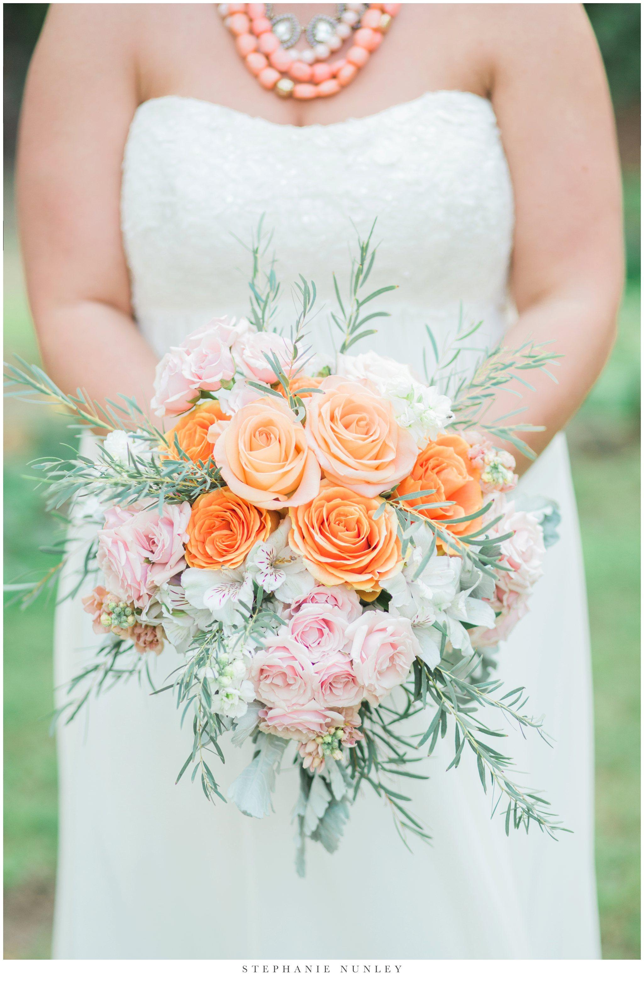 degray-lake-arkadelphia-wedding-photos-0025.jpg