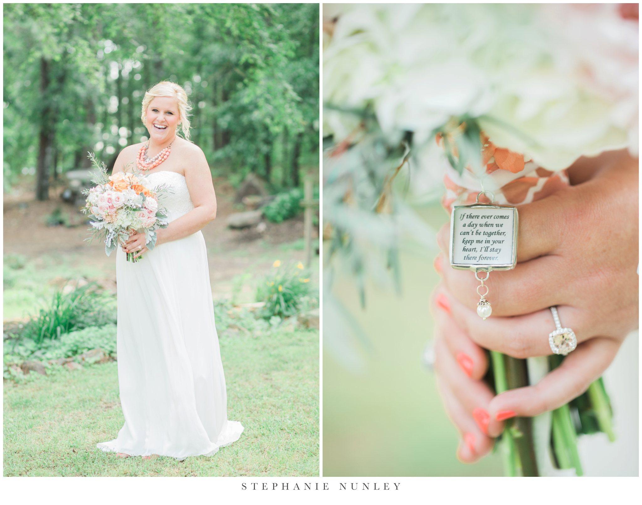 degray-lake-arkadelphia-wedding-photos-0028.jpg