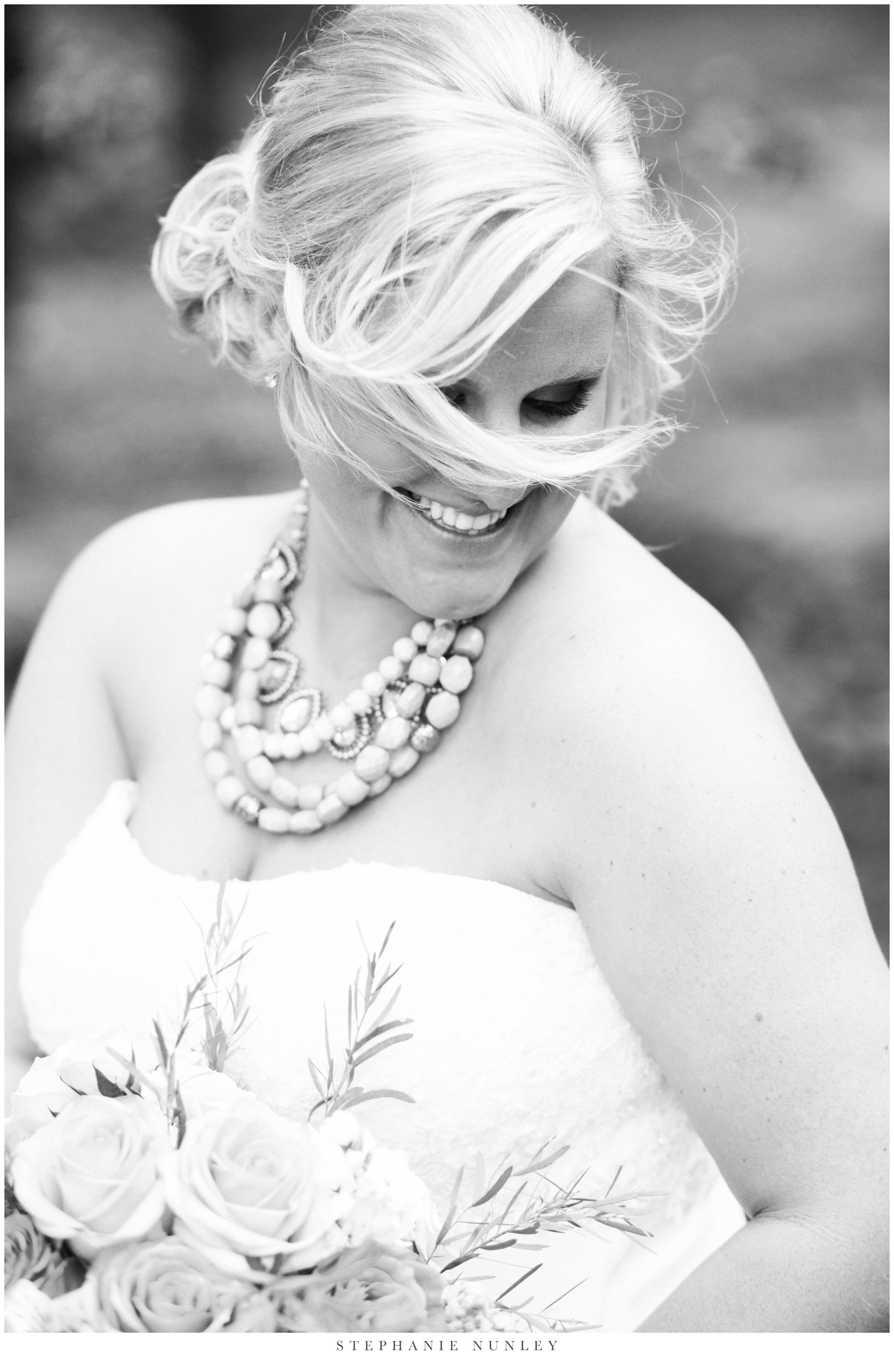 degray-lake-arkadelphia-wedding-photos-0029.jpg