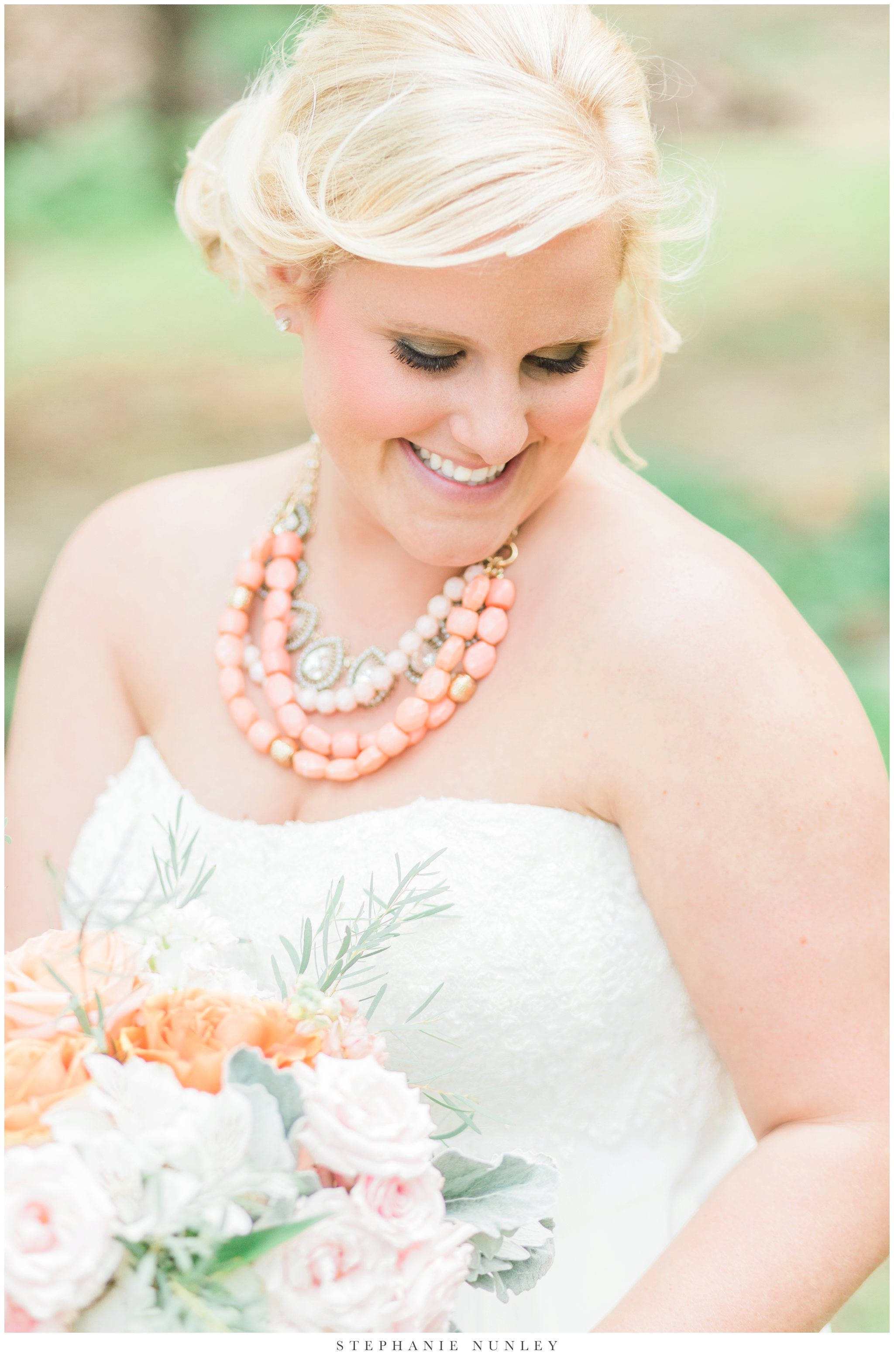 degray-lake-arkadelphia-wedding-photos-0030.jpg