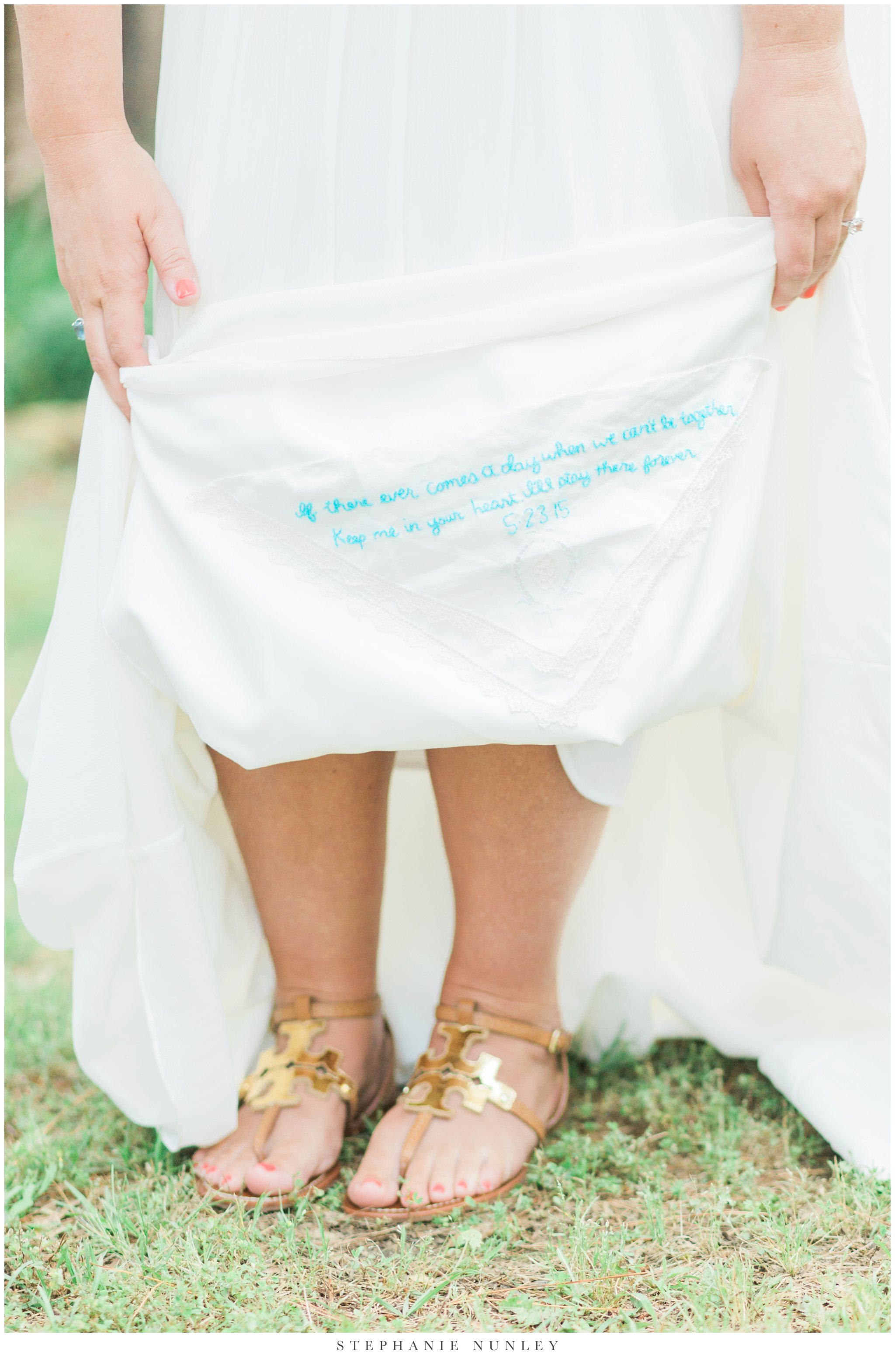 degray-lake-arkadelphia-wedding-photos-0031.jpg