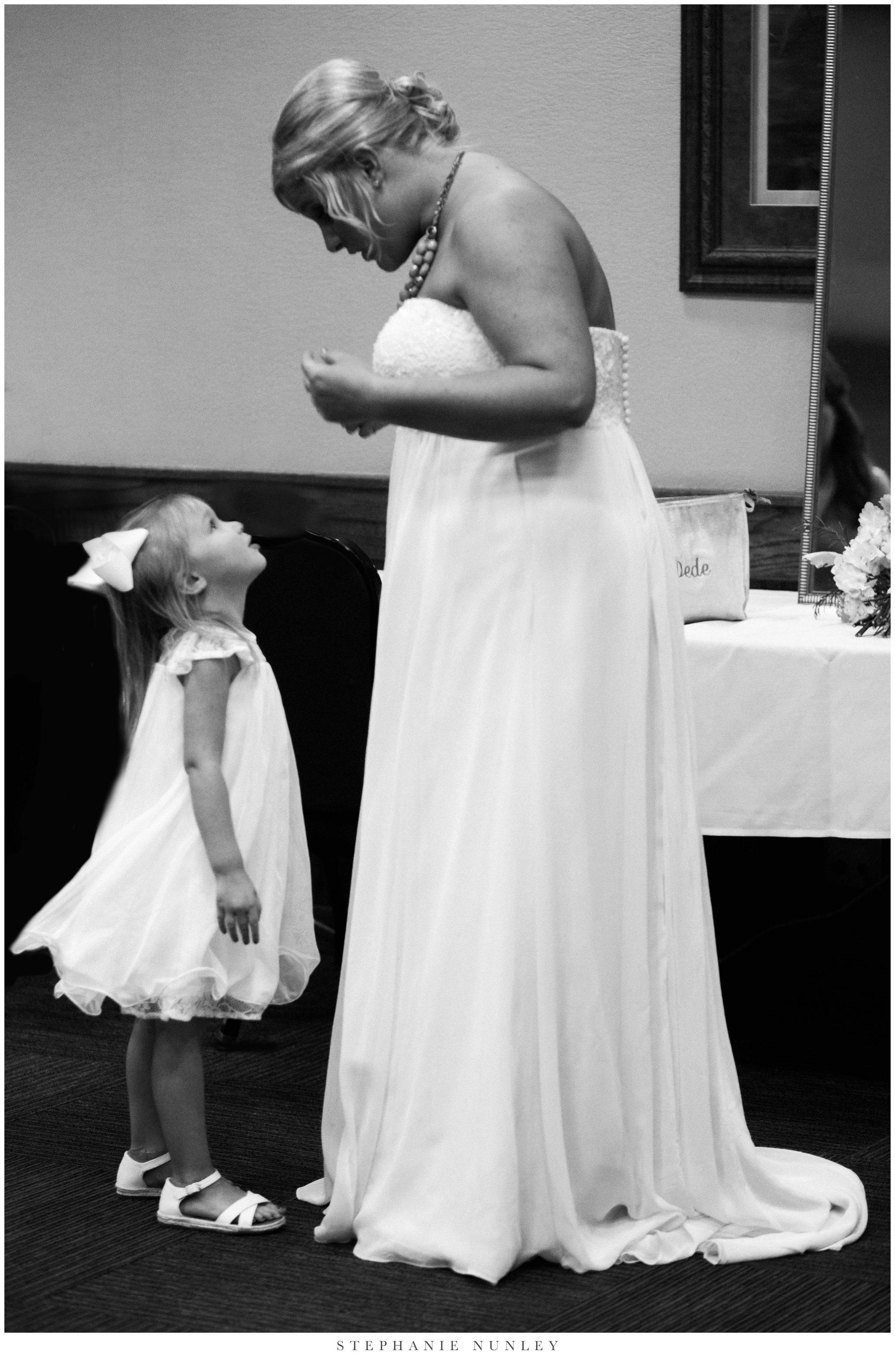 degray-lake-arkadelphia-wedding-photos-0032.jpg