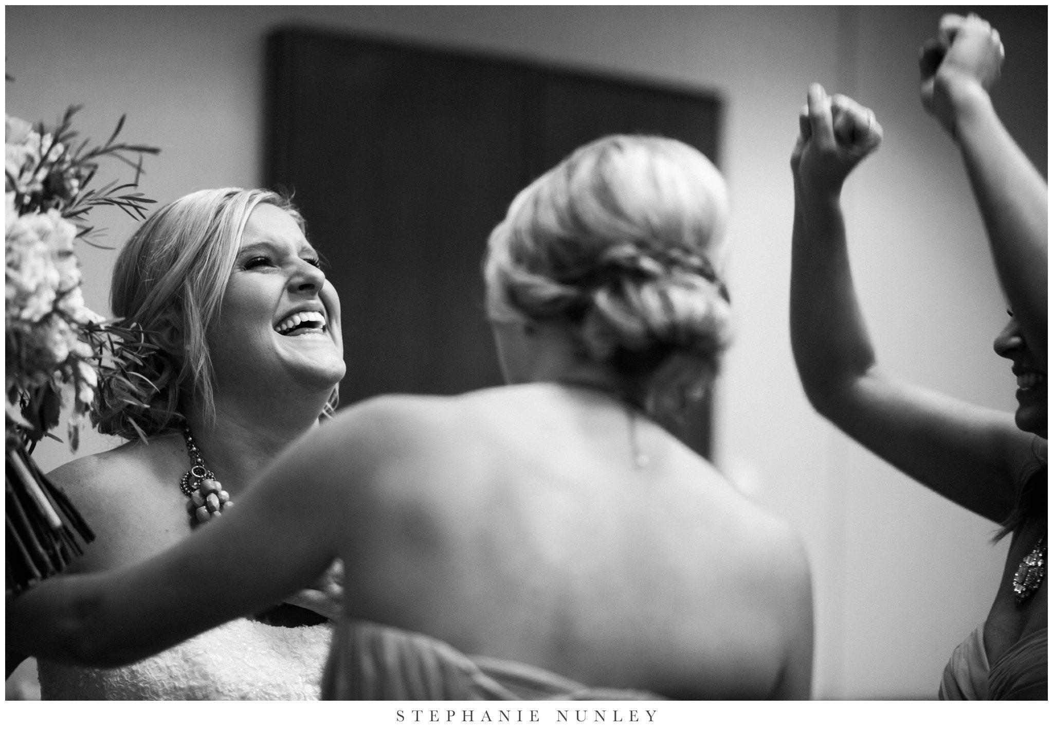 degray-lake-arkadelphia-wedding-photos-0034.jpg