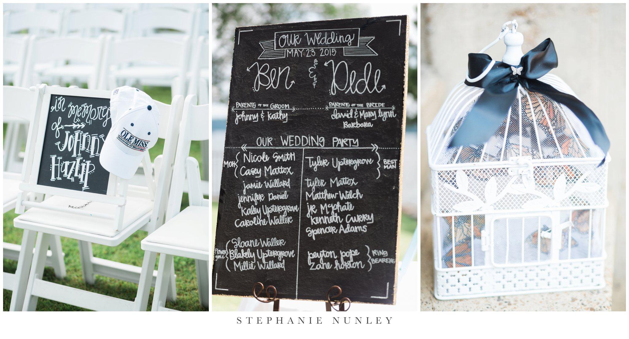 degray-lake-arkadelphia-wedding-photos-0037.jpg