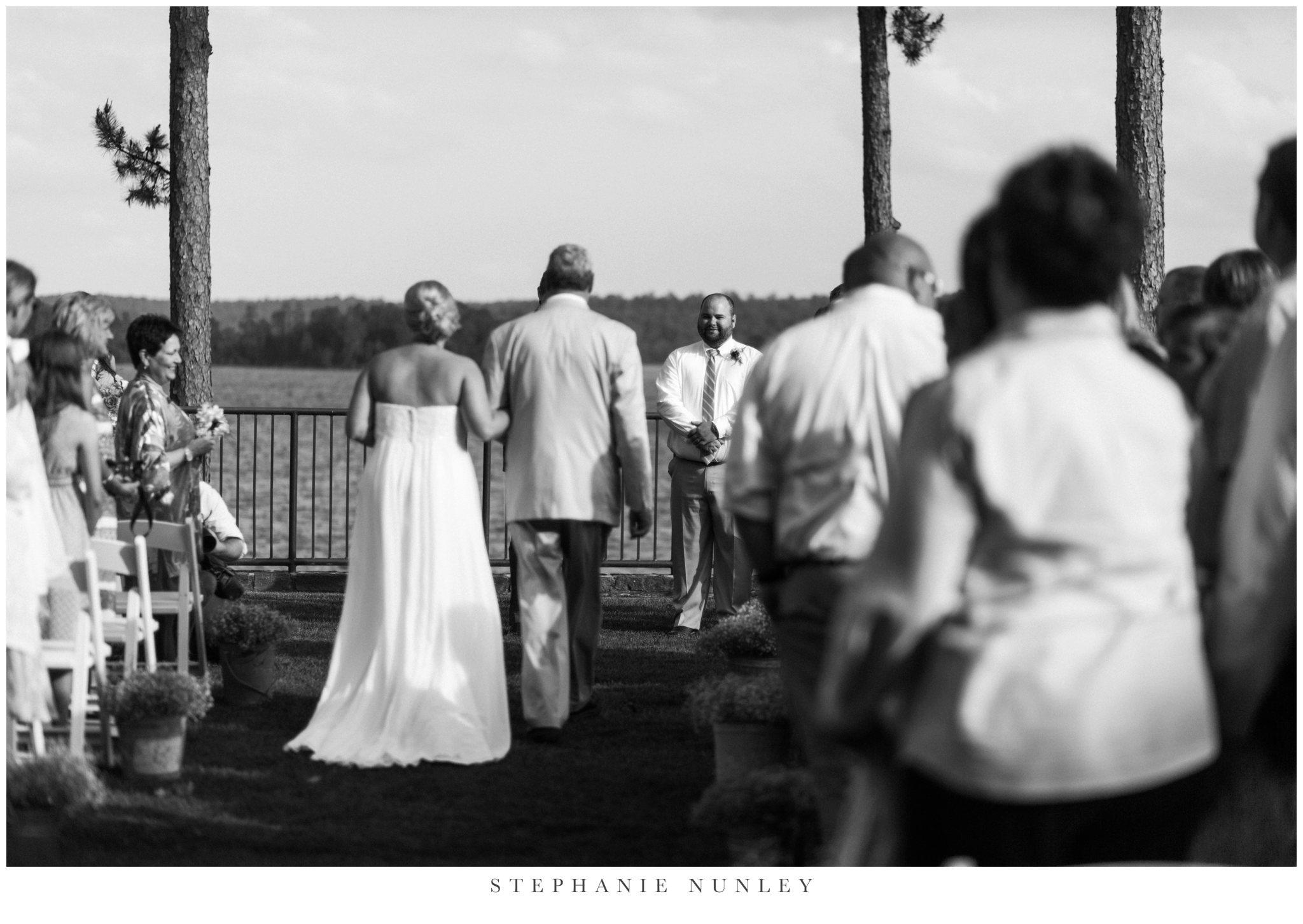 degray-lake-arkadelphia-wedding-photos-0041.jpg