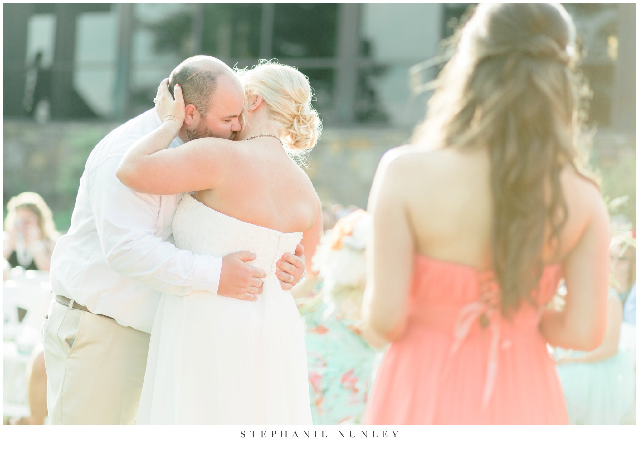 degray-lake-arkadelphia-wedding-photos-0046.jpg