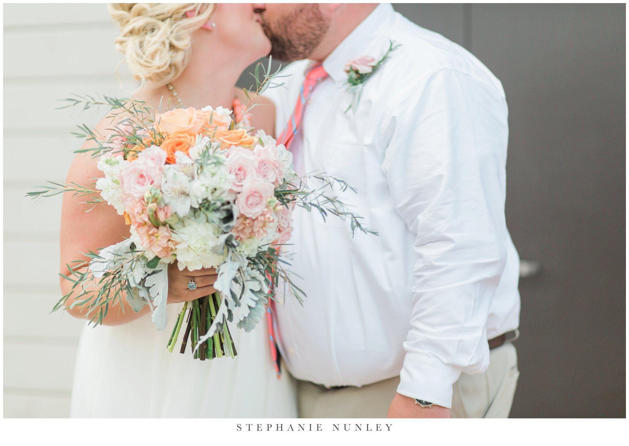 degray-lake-arkadelphia-wedding-photos-0048.jpg