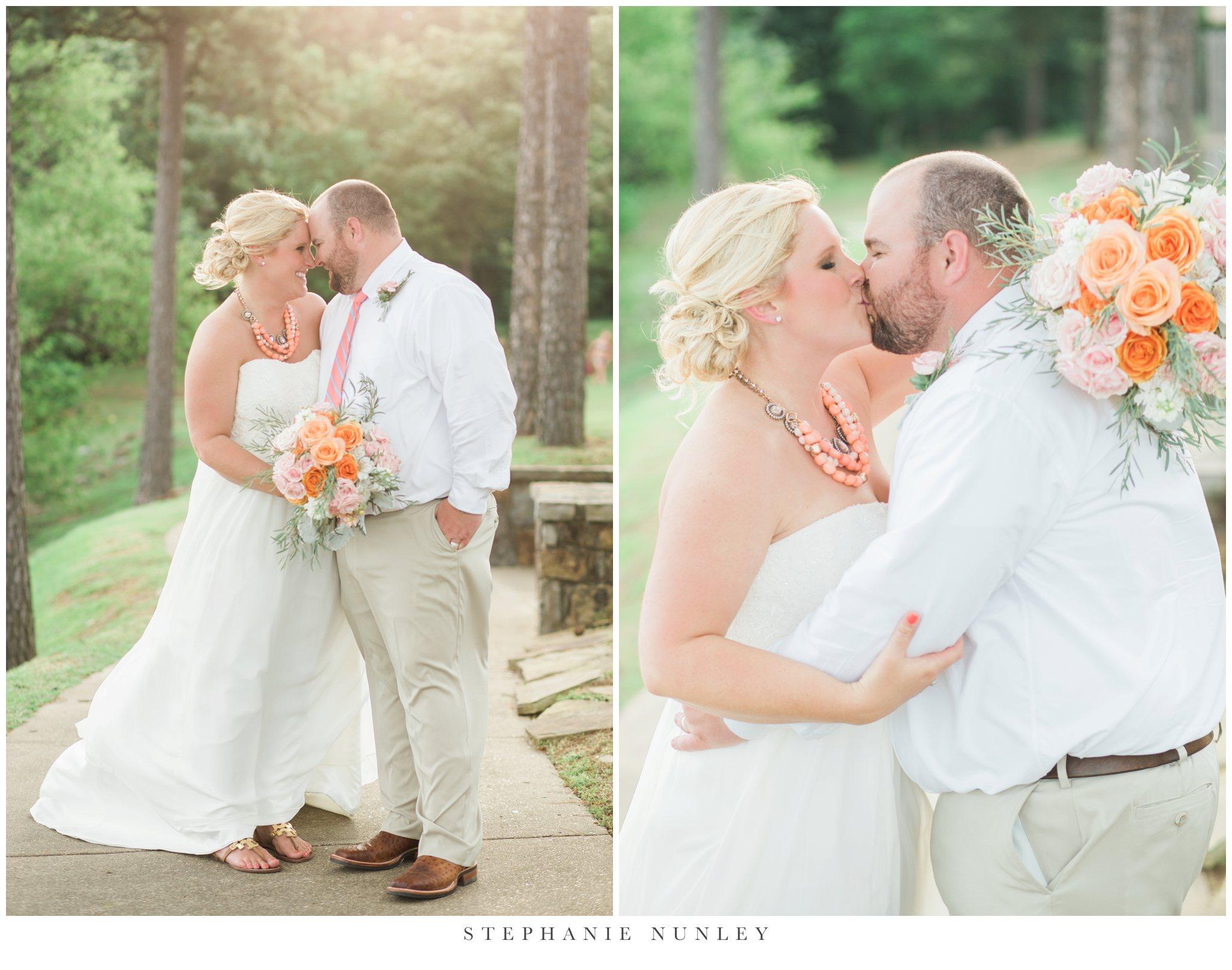 degray-lake-arkadelphia-wedding-photos-0052.jpg