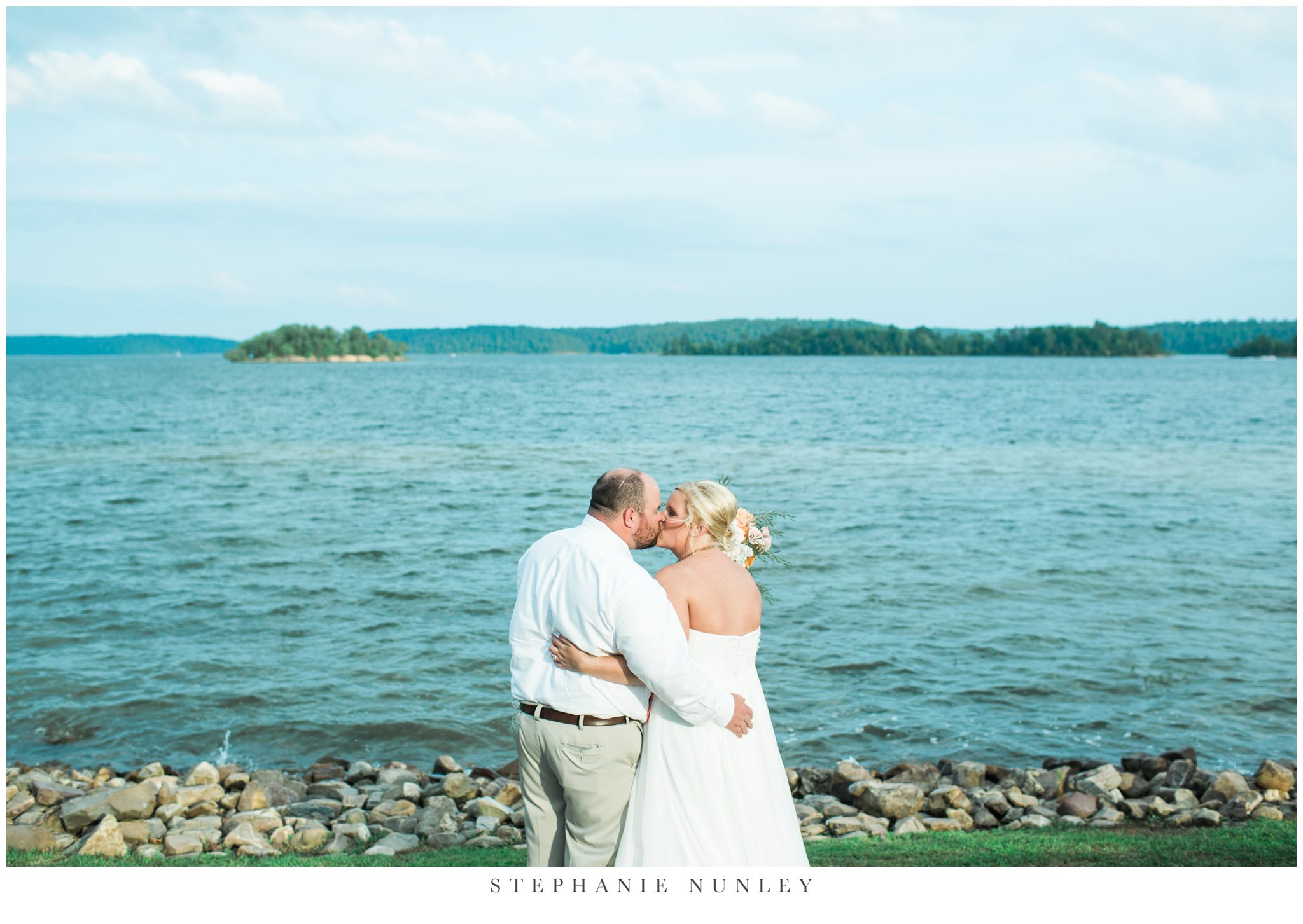 degray-lake-arkadelphia-wedding-photos-0051.jpg