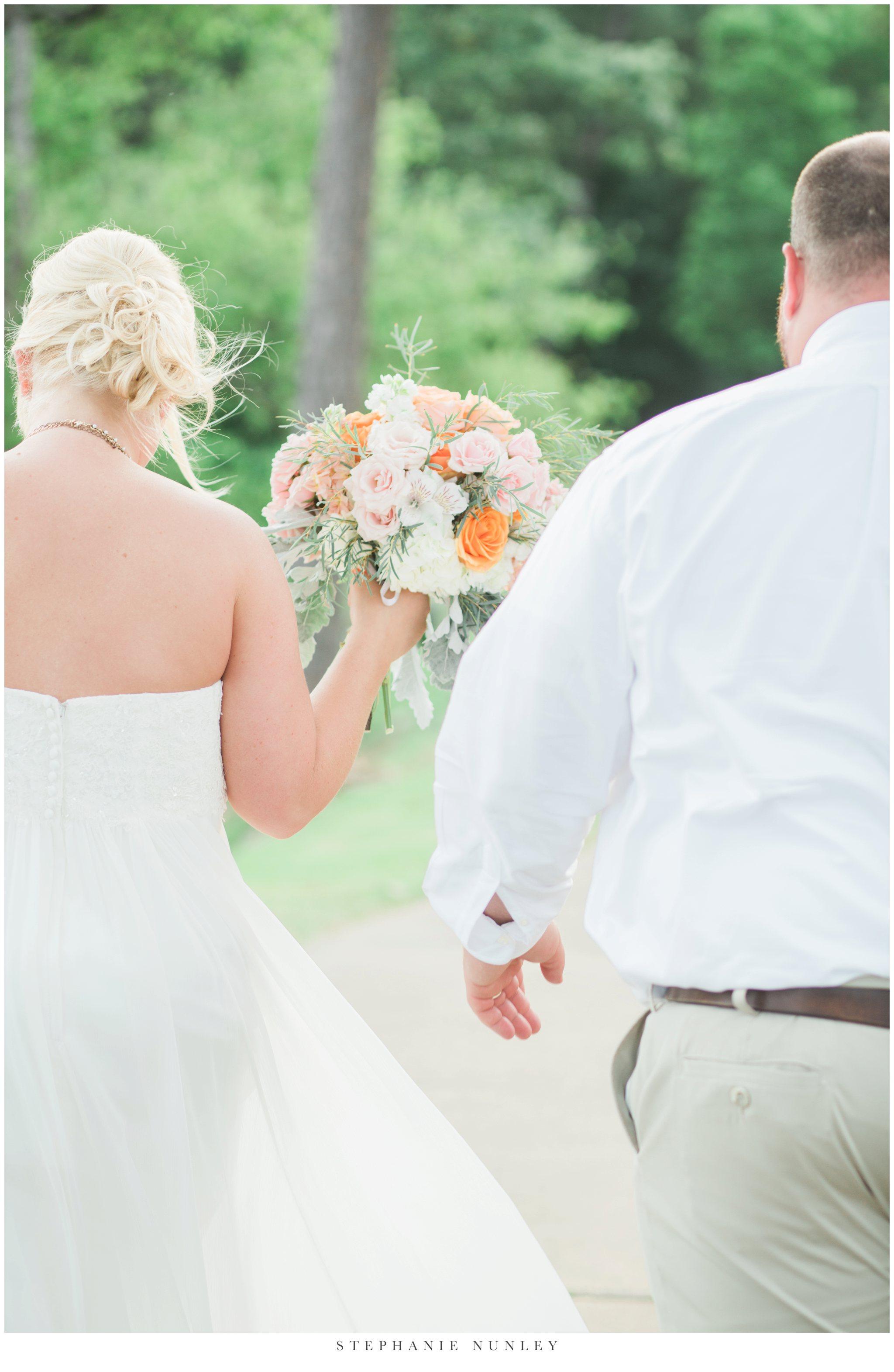 degray-lake-arkadelphia-wedding-photos-0055.jpg
